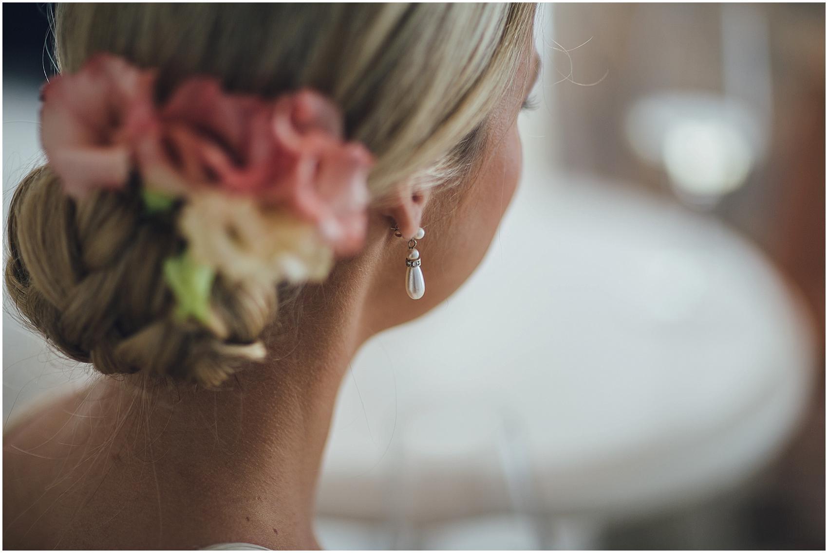 destination-wedding-phtotographer-italy-lake-garda_0564
