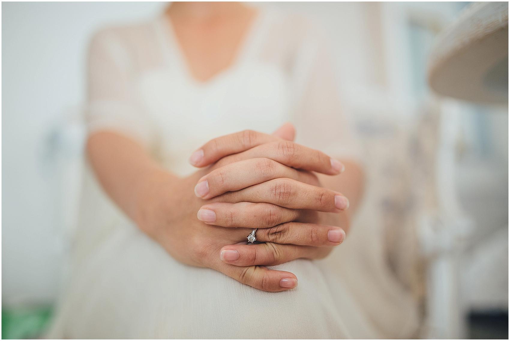 destination-wedding-phtotographer-italy-lake-garda_0565
