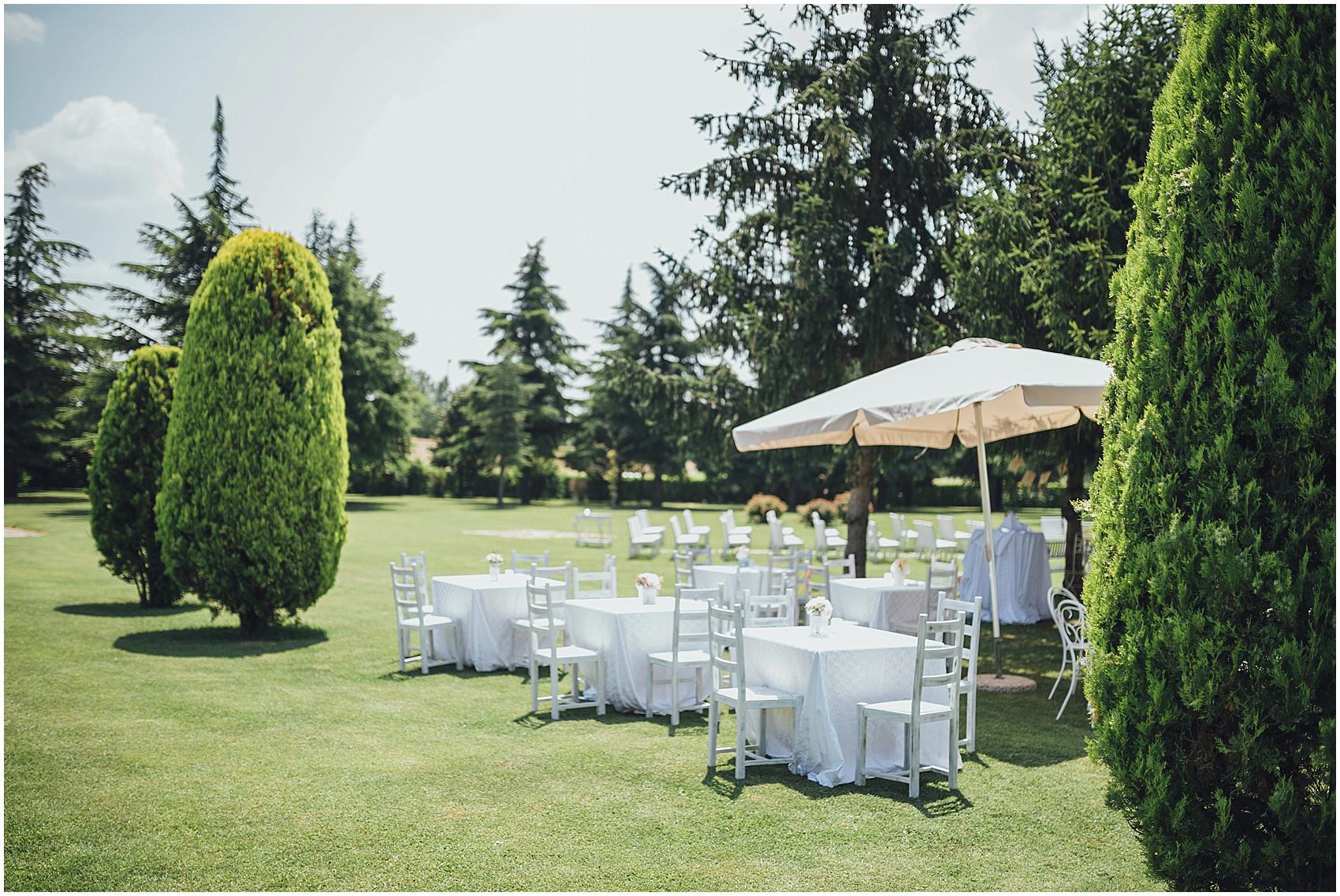destination-wedding-phtotographer-italy-lake-garda_0568