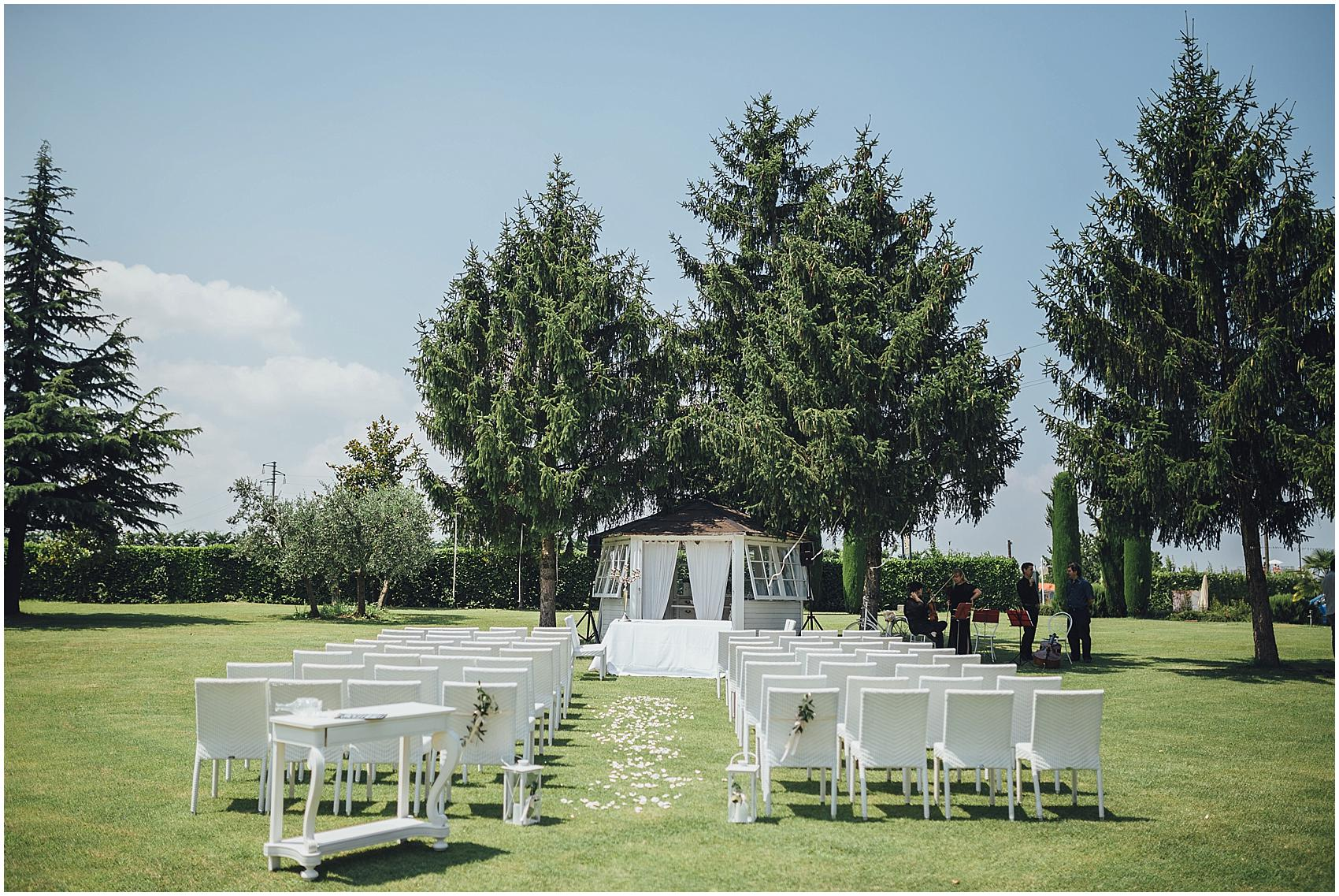 destination-wedding-phtotographer-italy-lake-garda_0569