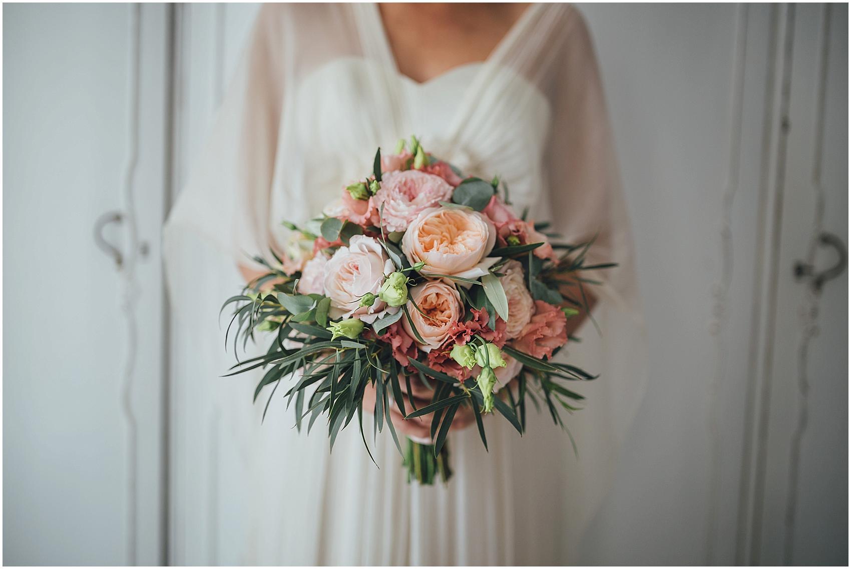 destination-wedding-phtotographer-italy-lake-garda_0570