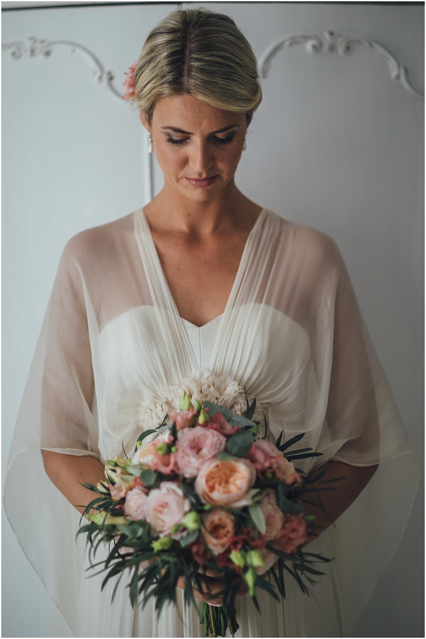 destination-wedding-phtotographer-italy-lake-garda_0571