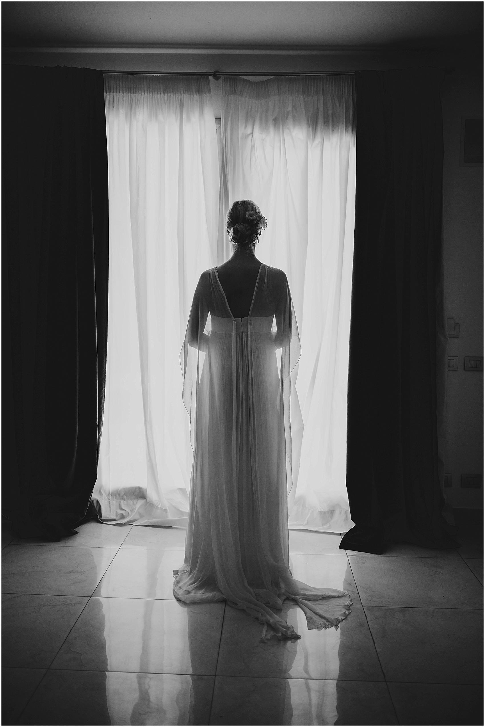 destination-wedding-phtotographer-italy-lake-garda_0572