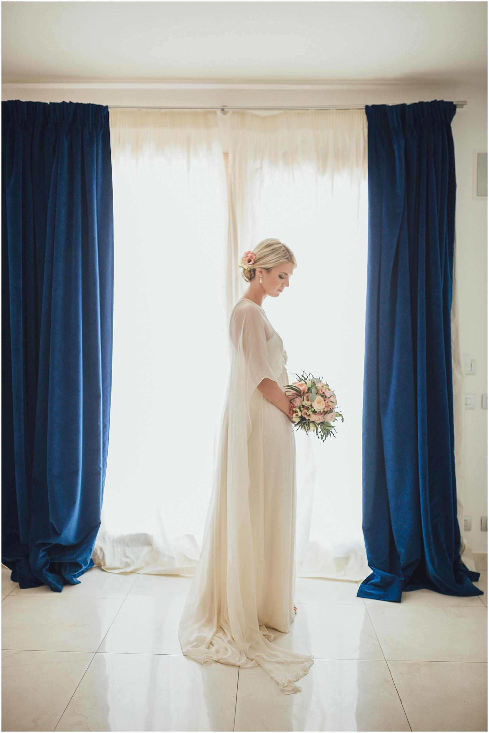 destination-wedding-phtotographer-italy-lake-garda_0573