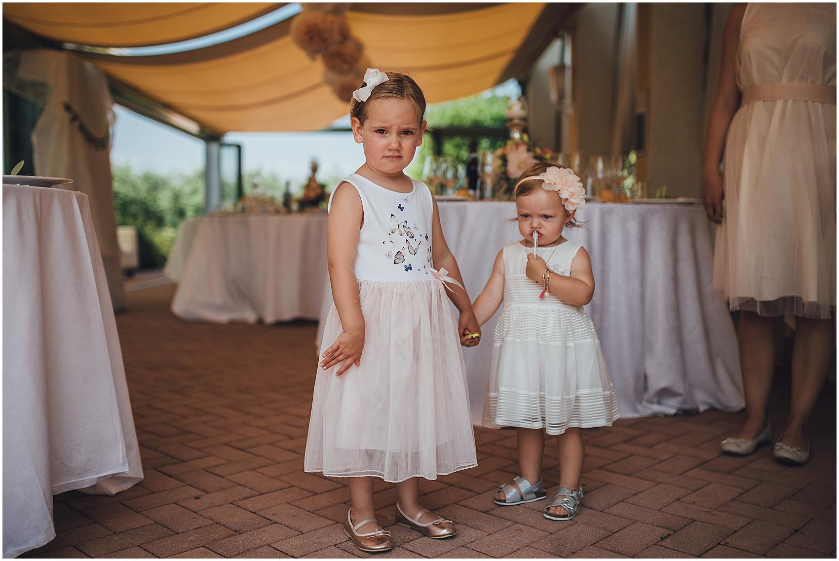 destination-wedding-phtotographer-italy-lake-garda_0574