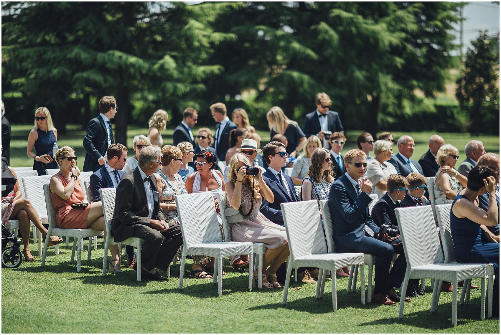 destination-wedding-phtotographer-italy-lake-garda_0576