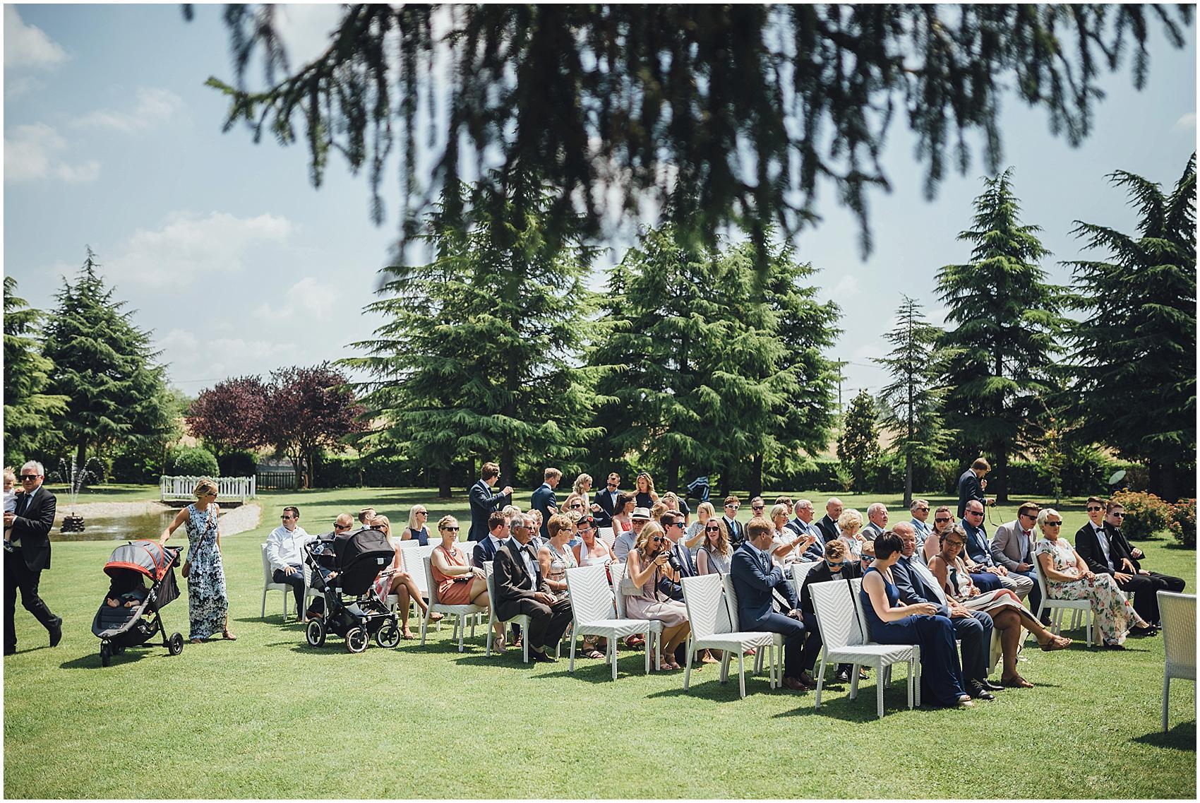 destination-wedding-phtotographer-italy-lake-garda_0577