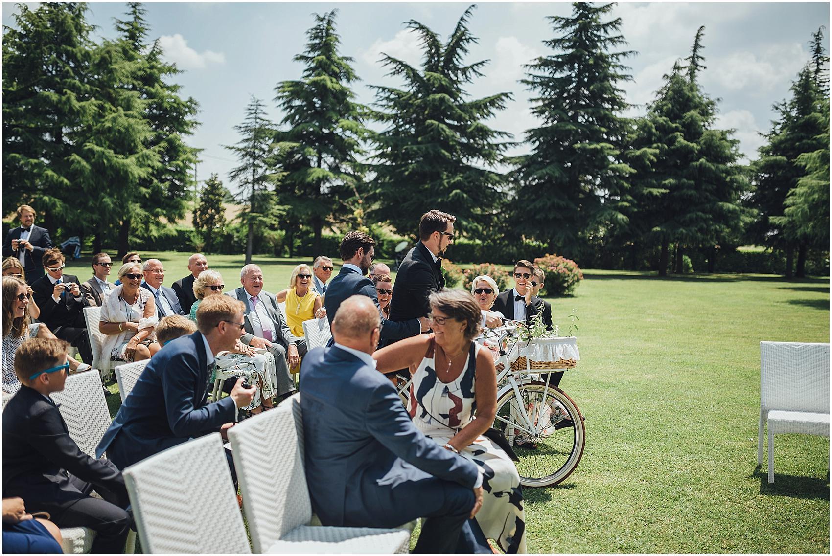 destination-wedding-phtotographer-italy-lake-garda_0582