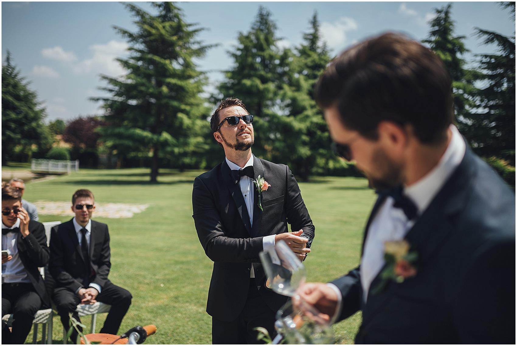 destination-wedding-phtotographer-italy-lake-garda_0584