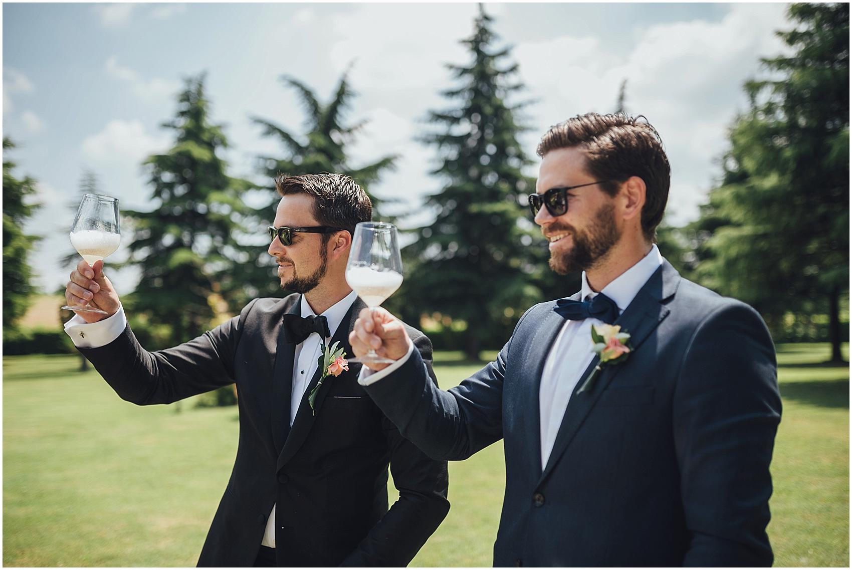 destination-wedding-phtotographer-italy-lake-garda_0586
