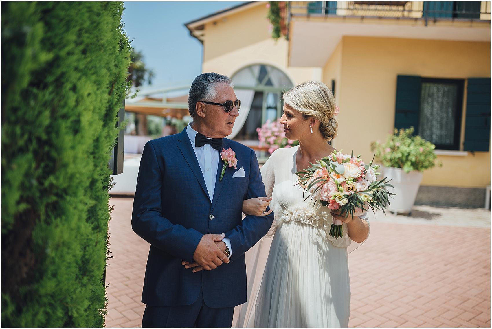destination-wedding-phtotographer-italy-lake-garda_0587