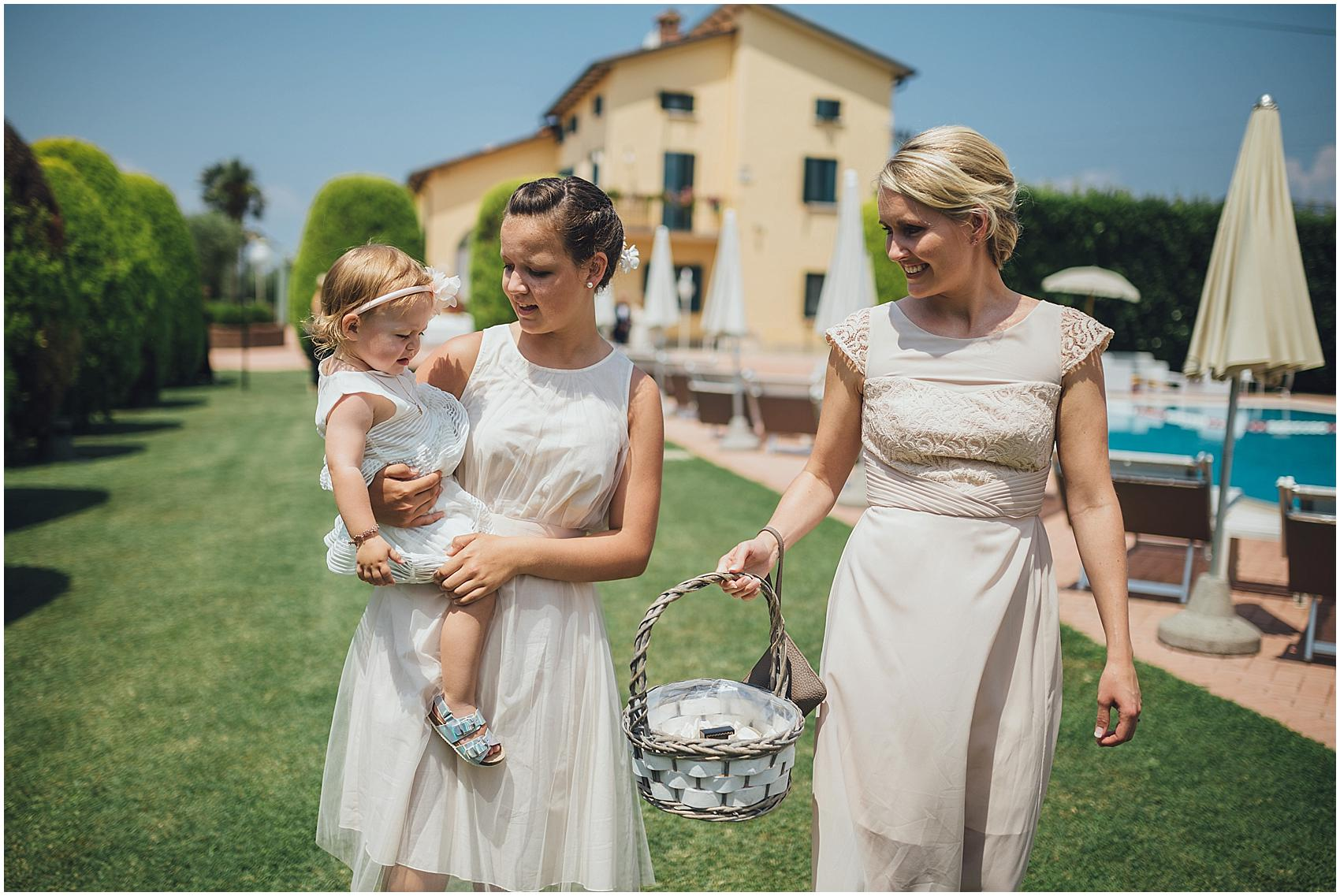 destination-wedding-phtotographer-italy-lake-garda_0588