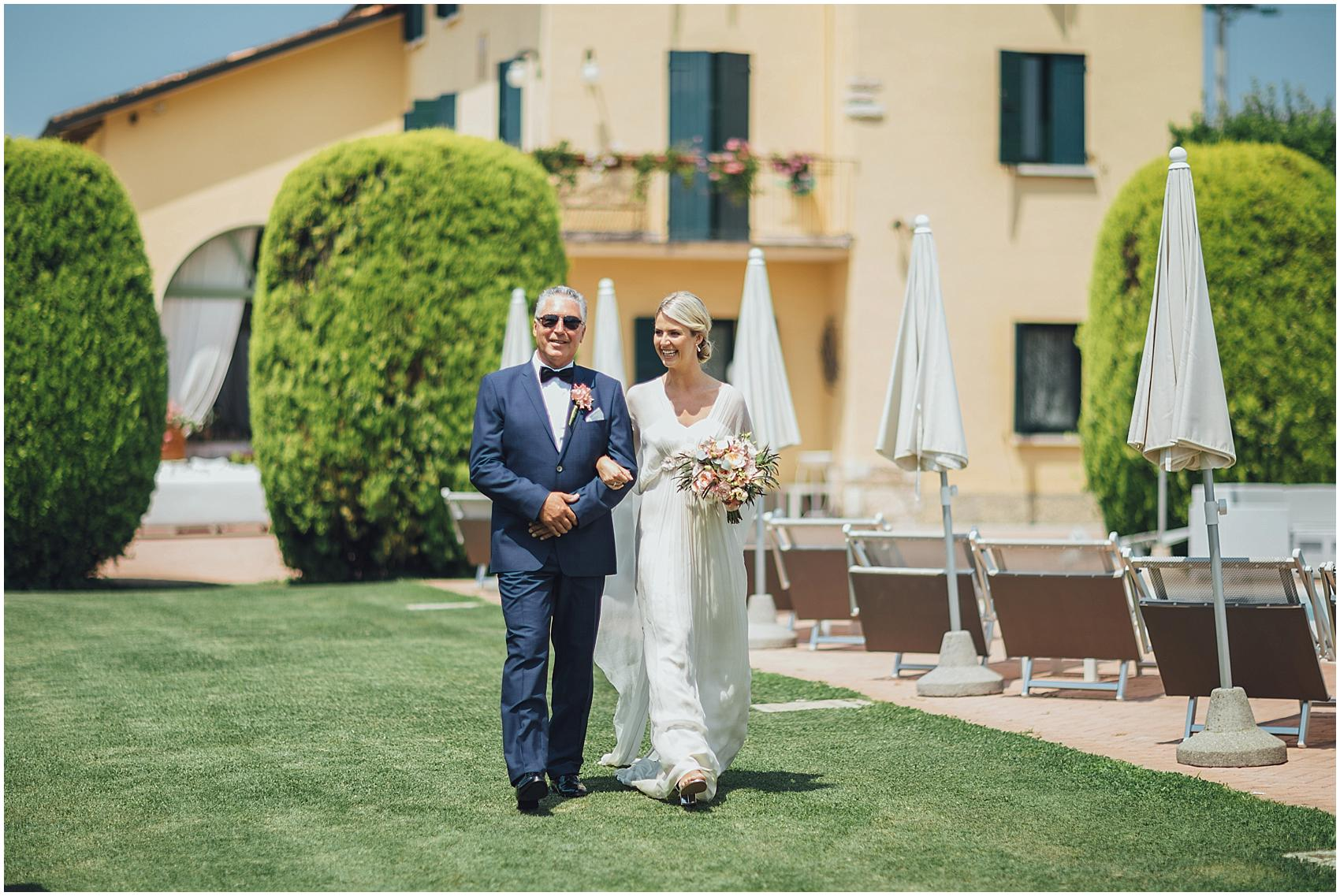 destination-wedding-phtotographer-italy-lake-garda_0589