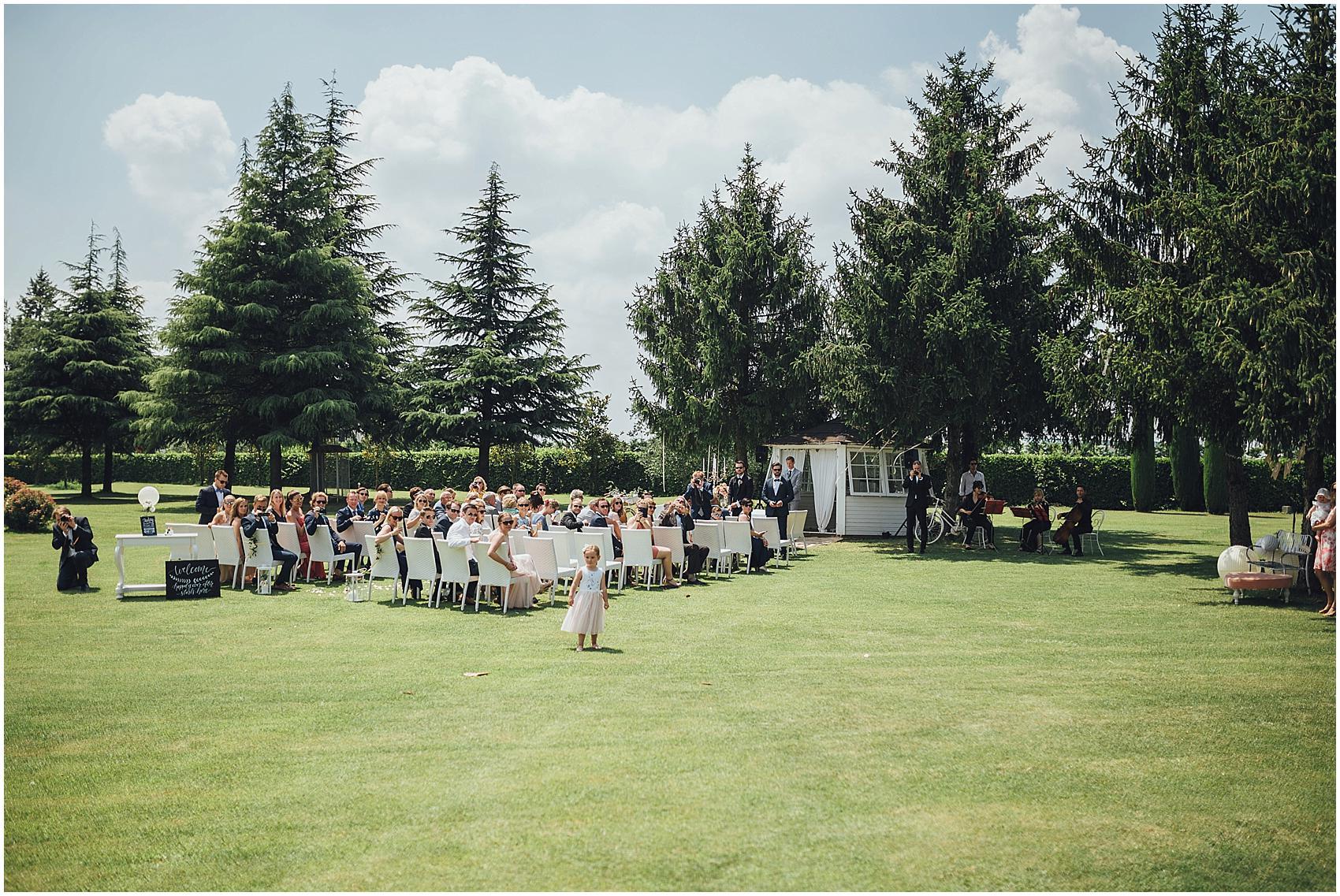 destination-wedding-phtotographer-italy-lake-garda_0590