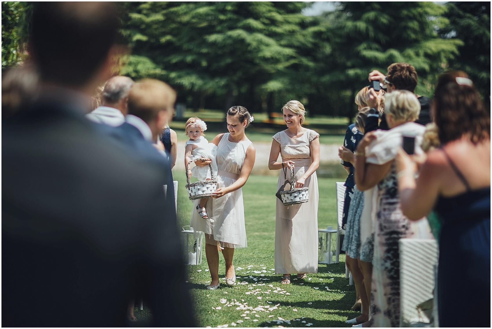 destination-wedding-phtotographer-italy-lake-garda_0591