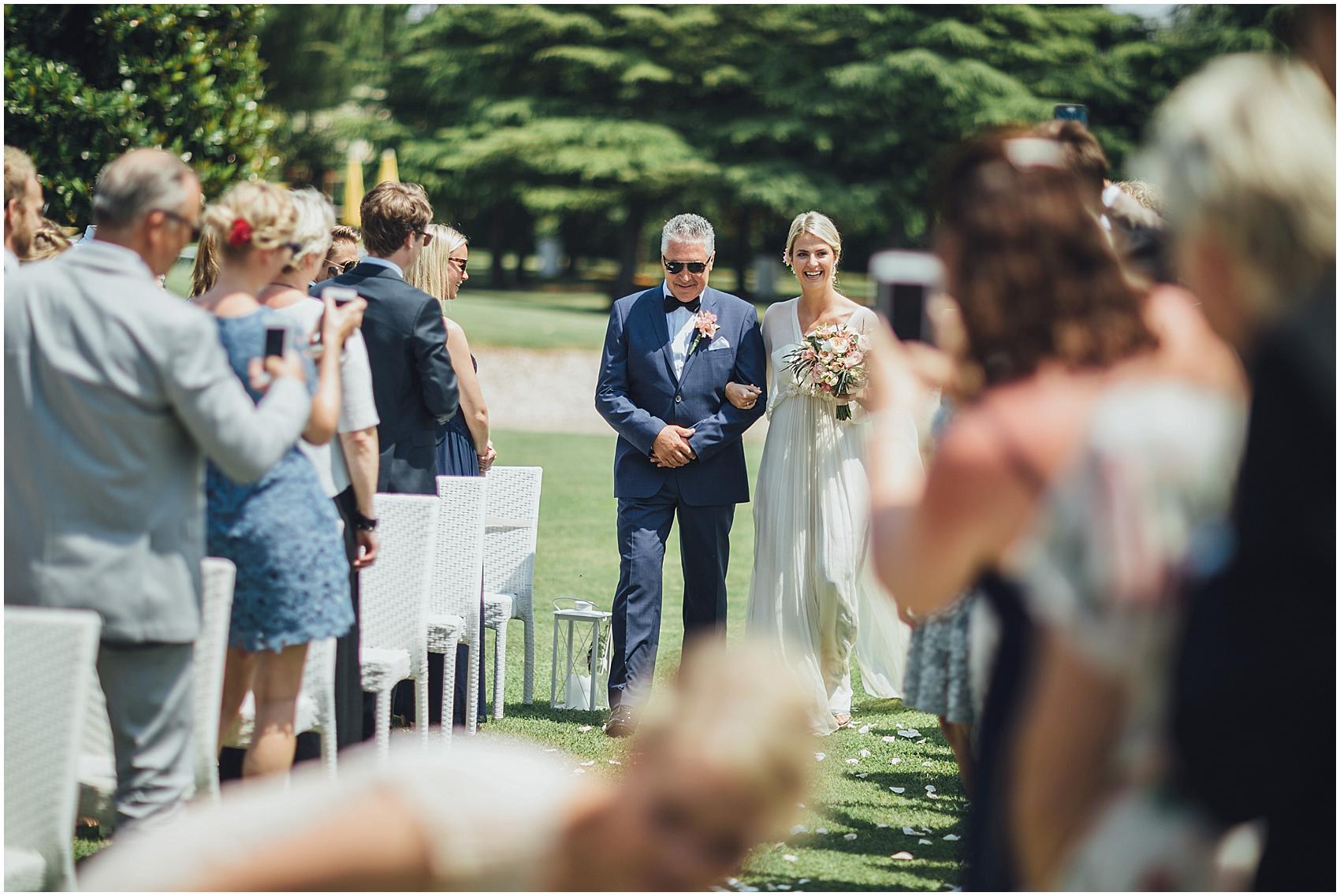 destination-wedding-phtotographer-italy-lake-garda_0592