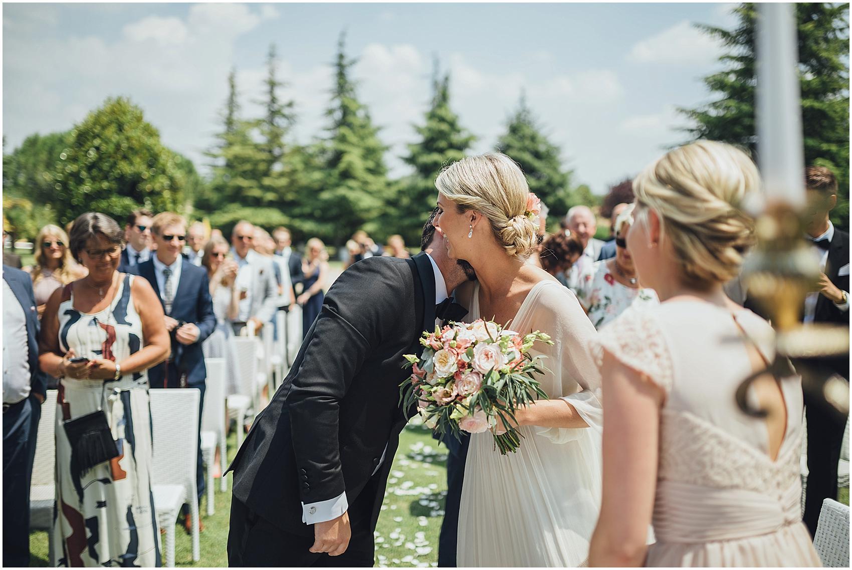 destination-wedding-phtotographer-italy-lake-garda_0594