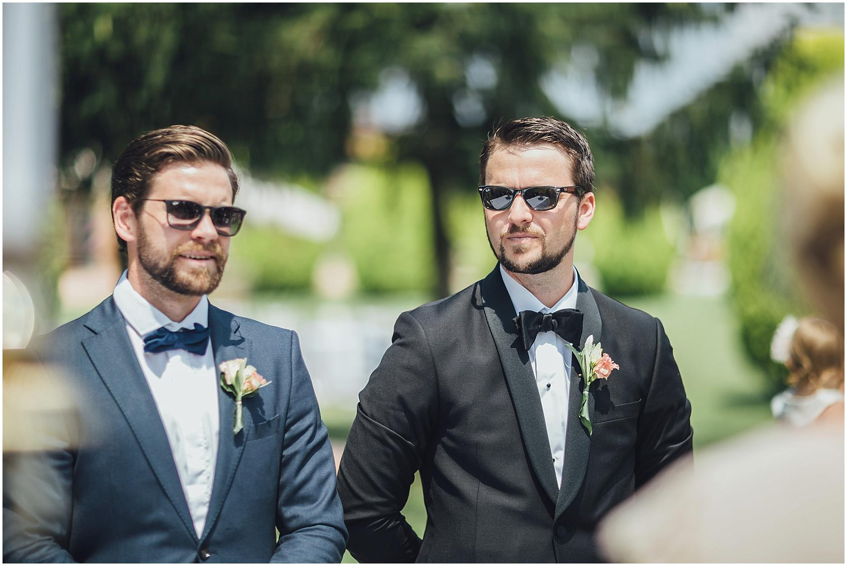 destination-wedding-phtotographer-italy-lake-garda_0595