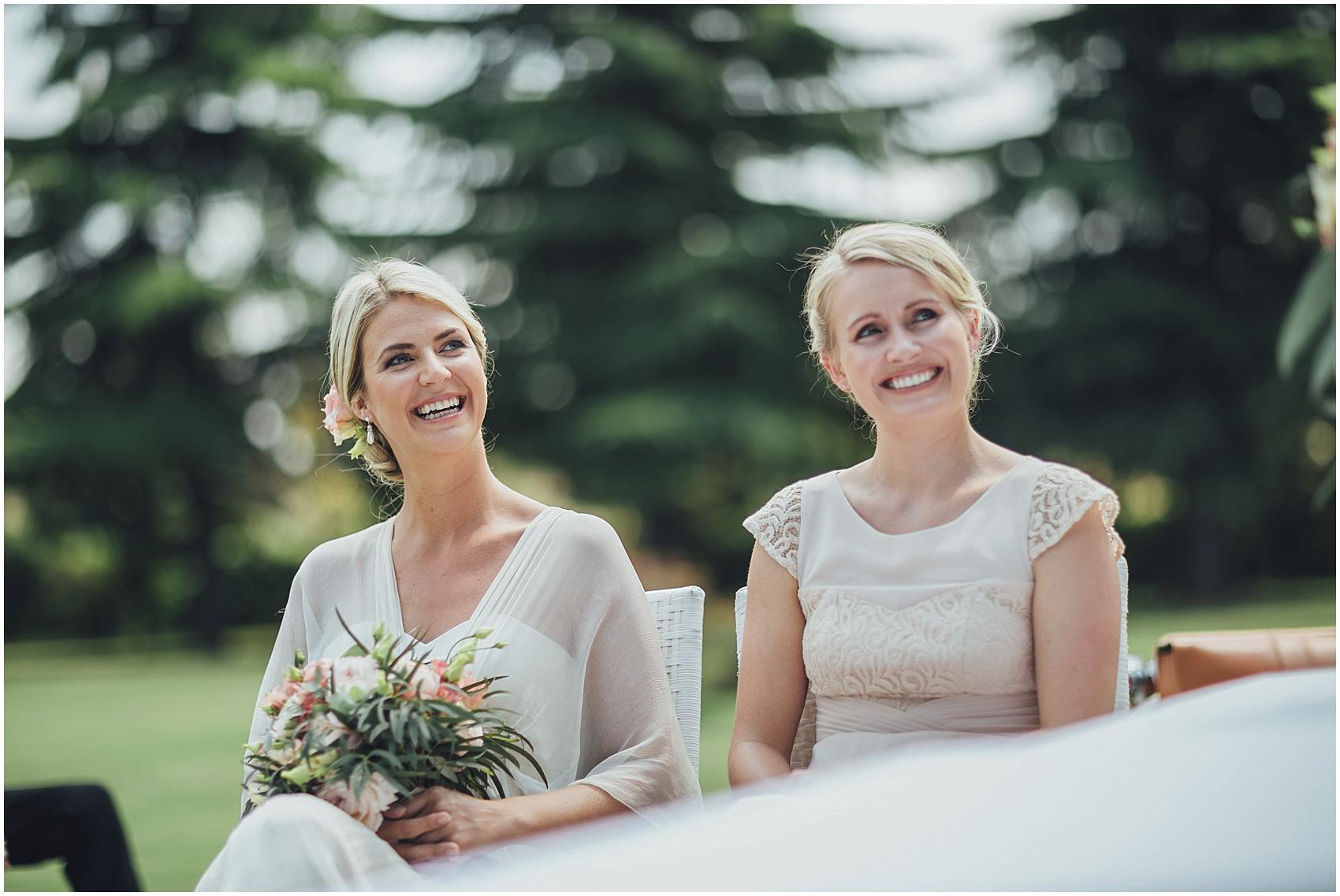 destination-wedding-phtotographer-italy-lake-garda_0596