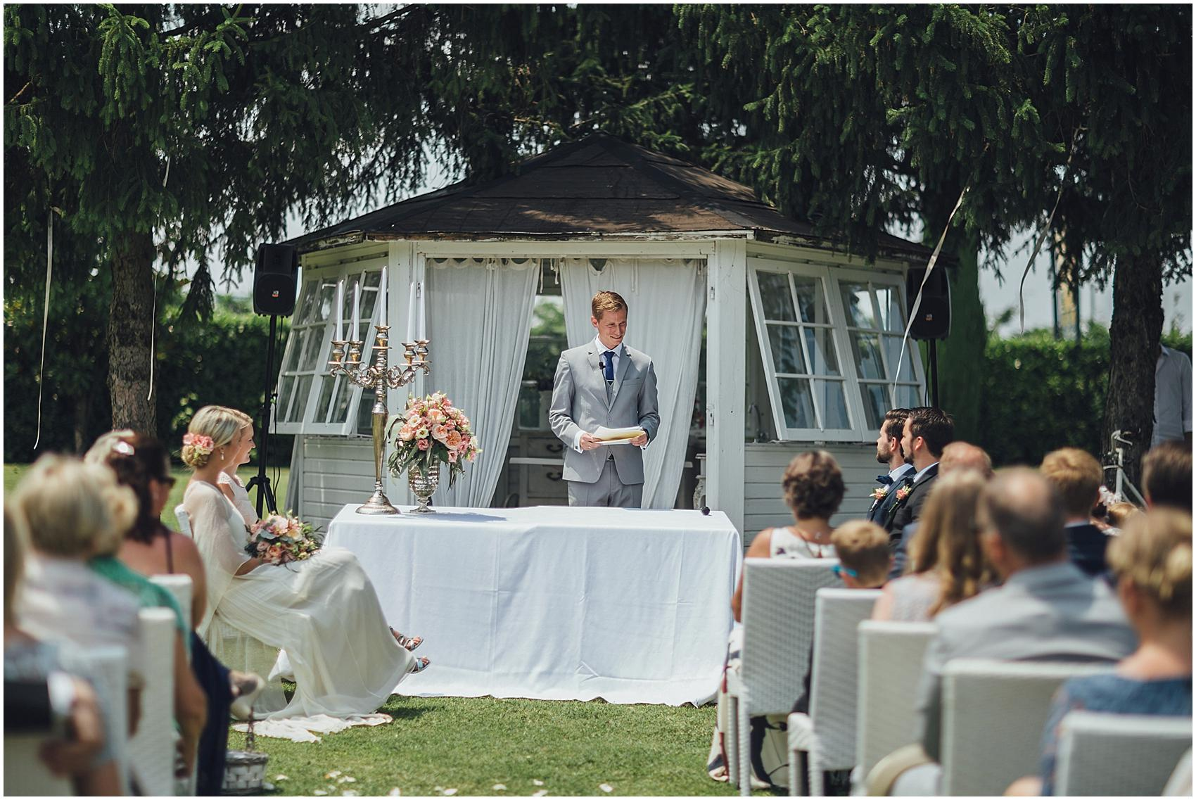 destination-wedding-phtotographer-italy-lake-garda_0597