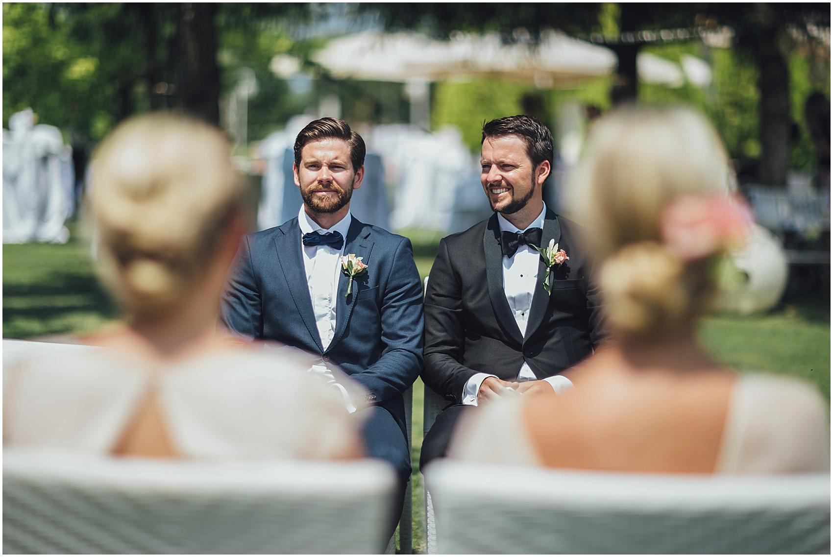 destination-wedding-phtotographer-italy-lake-garda_0598