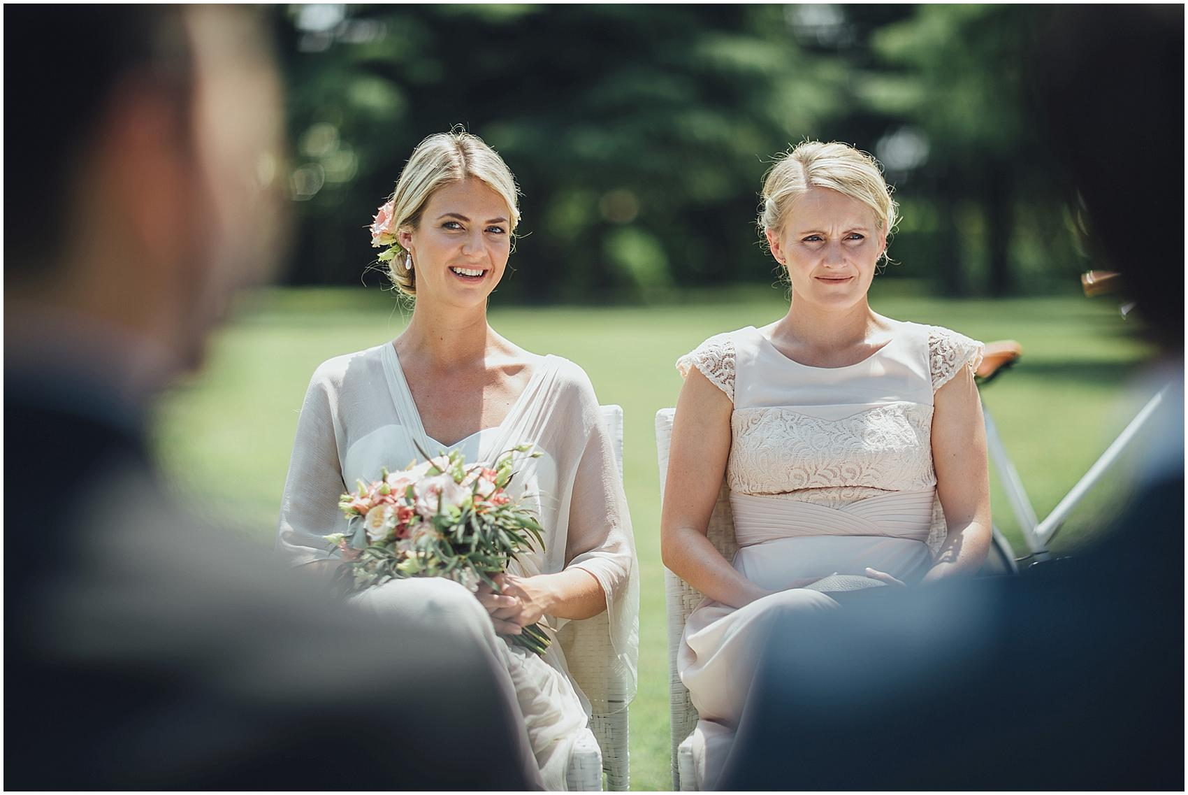destination-wedding-phtotographer-italy-lake-garda_0599