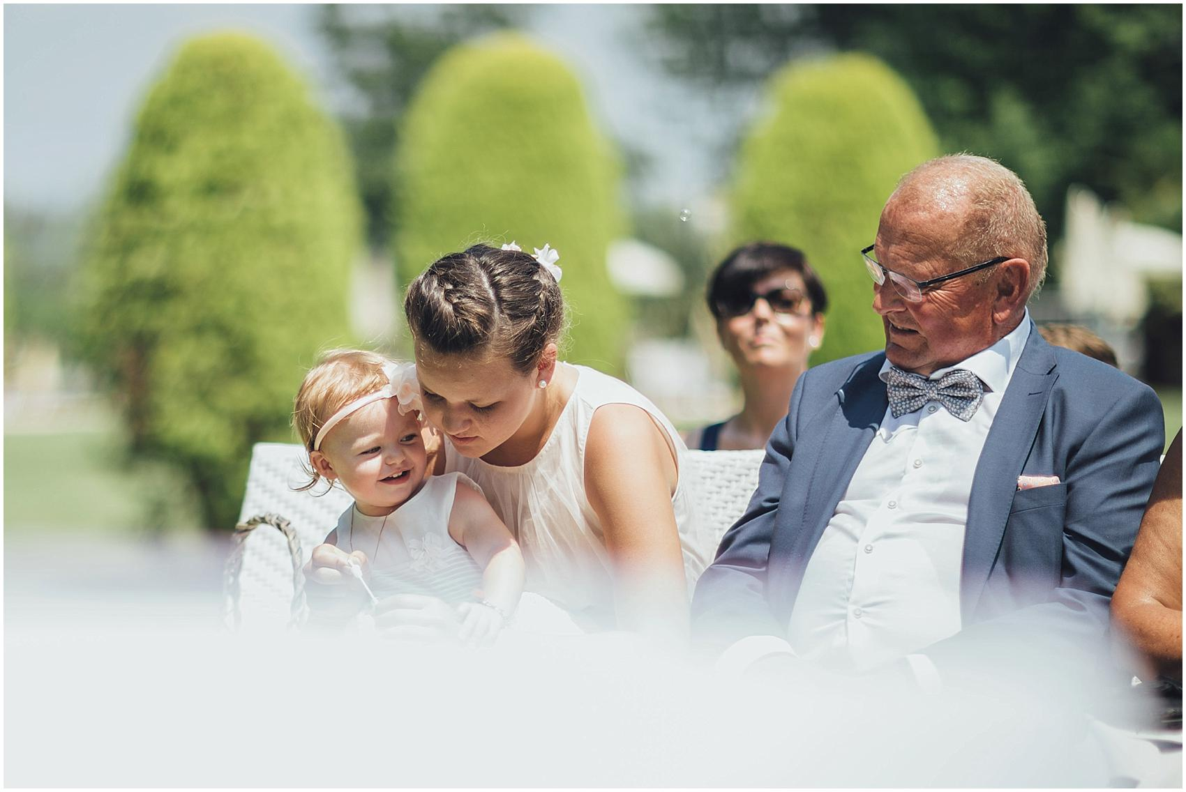 destination-wedding-phtotographer-italy-lake-garda_0601
