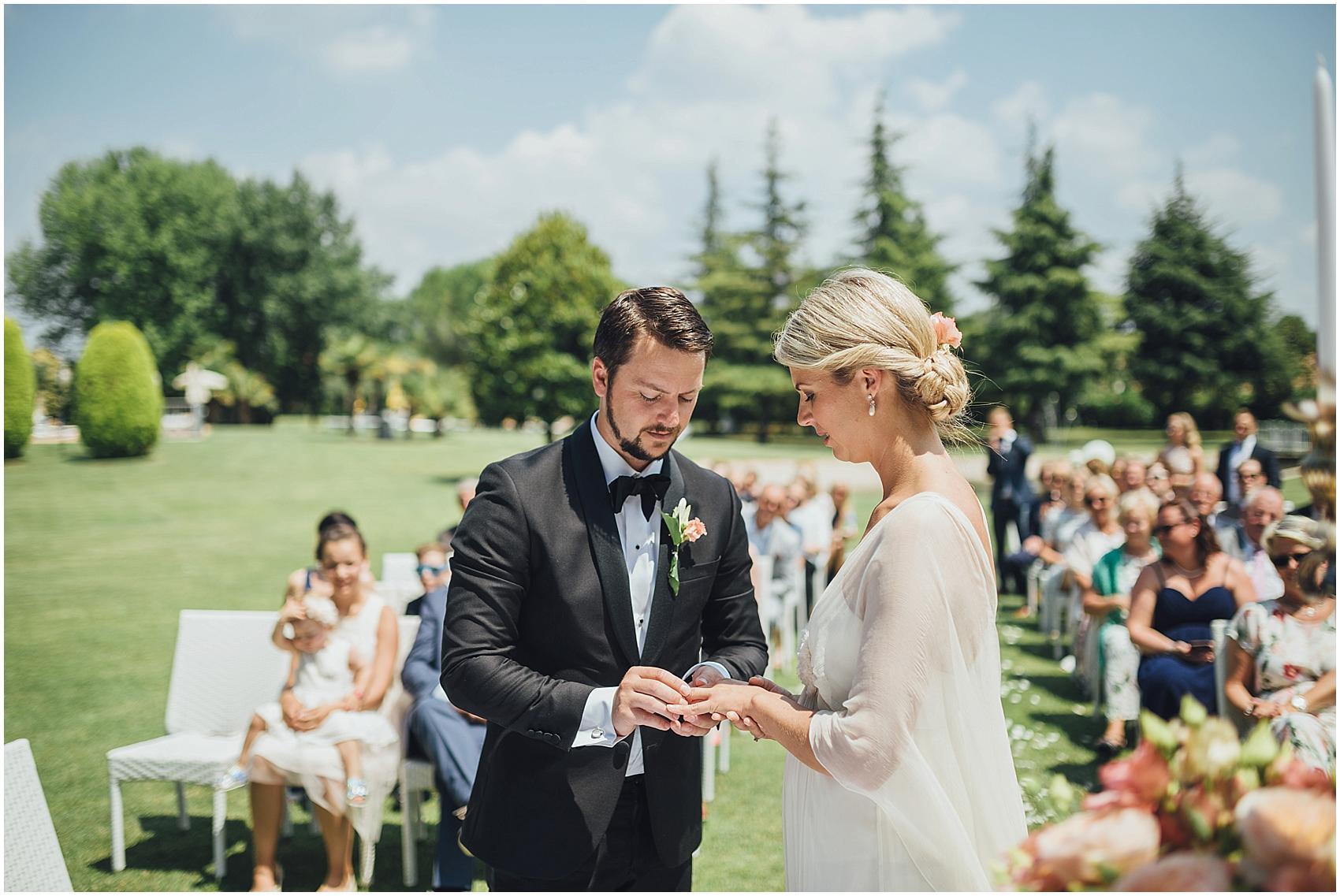 destination-wedding-phtotographer-italy-lake-garda_0605