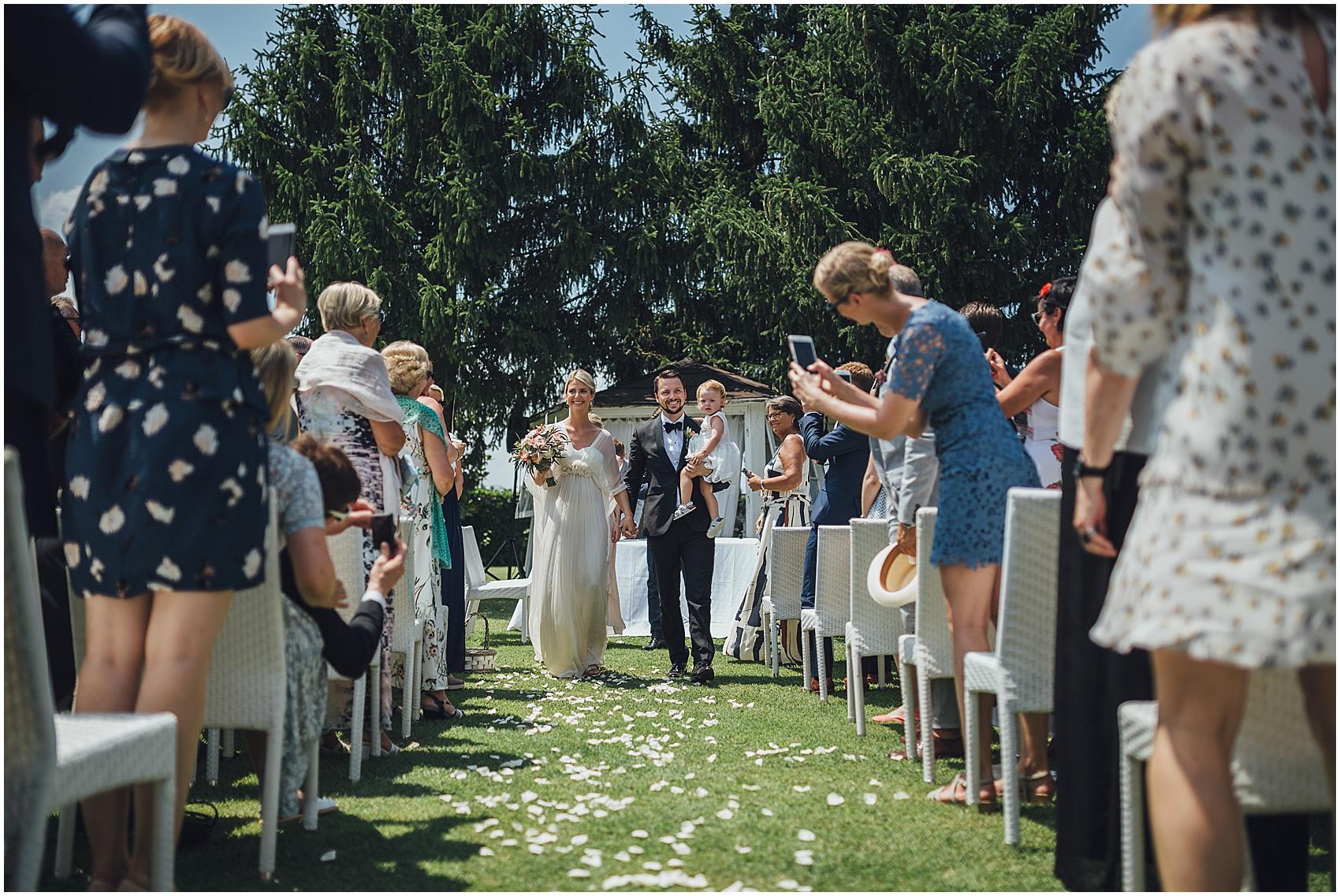 destination-wedding-phtotographer-italy-lake-garda_0608