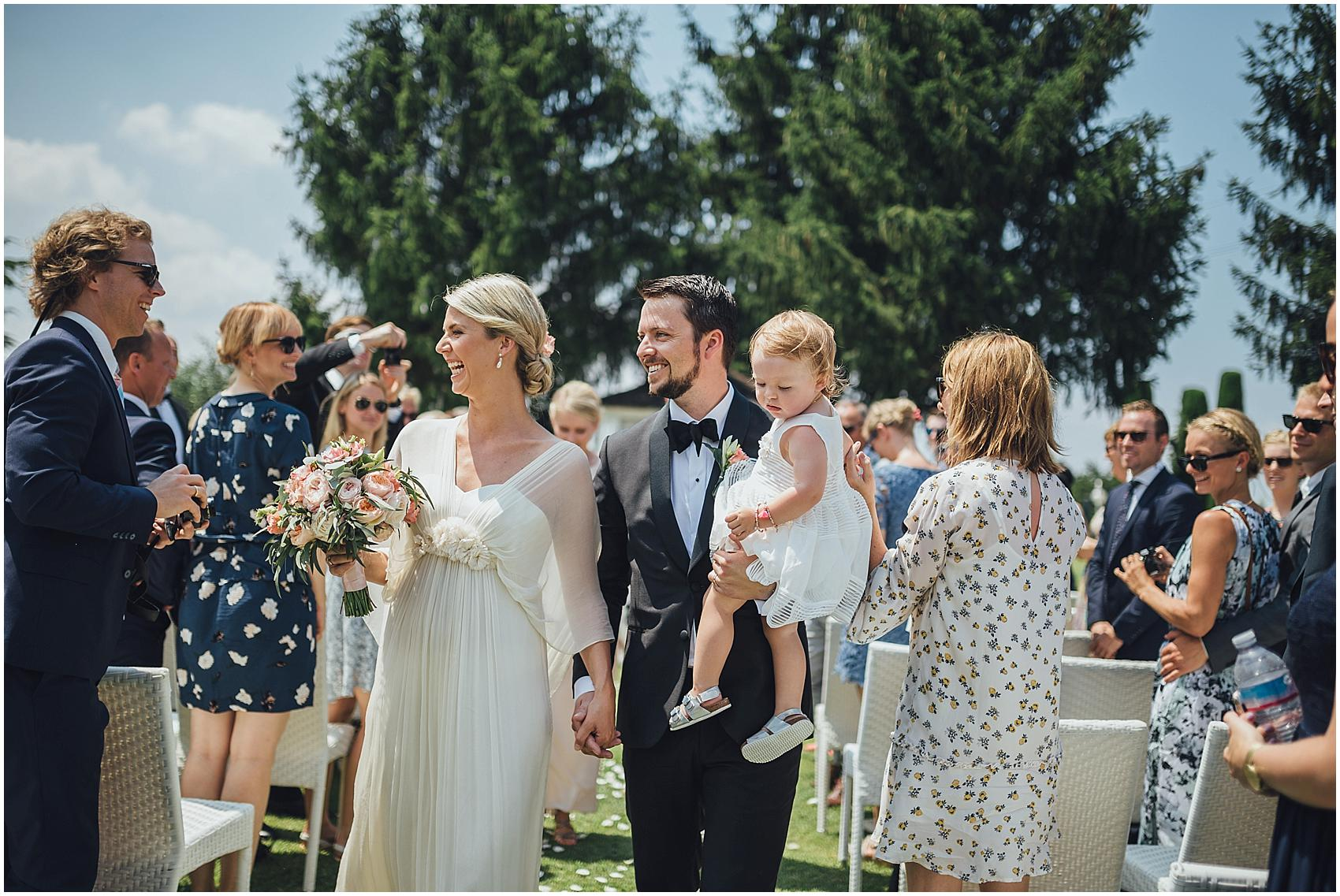destination-wedding-phtotographer-italy-lake-garda_0609