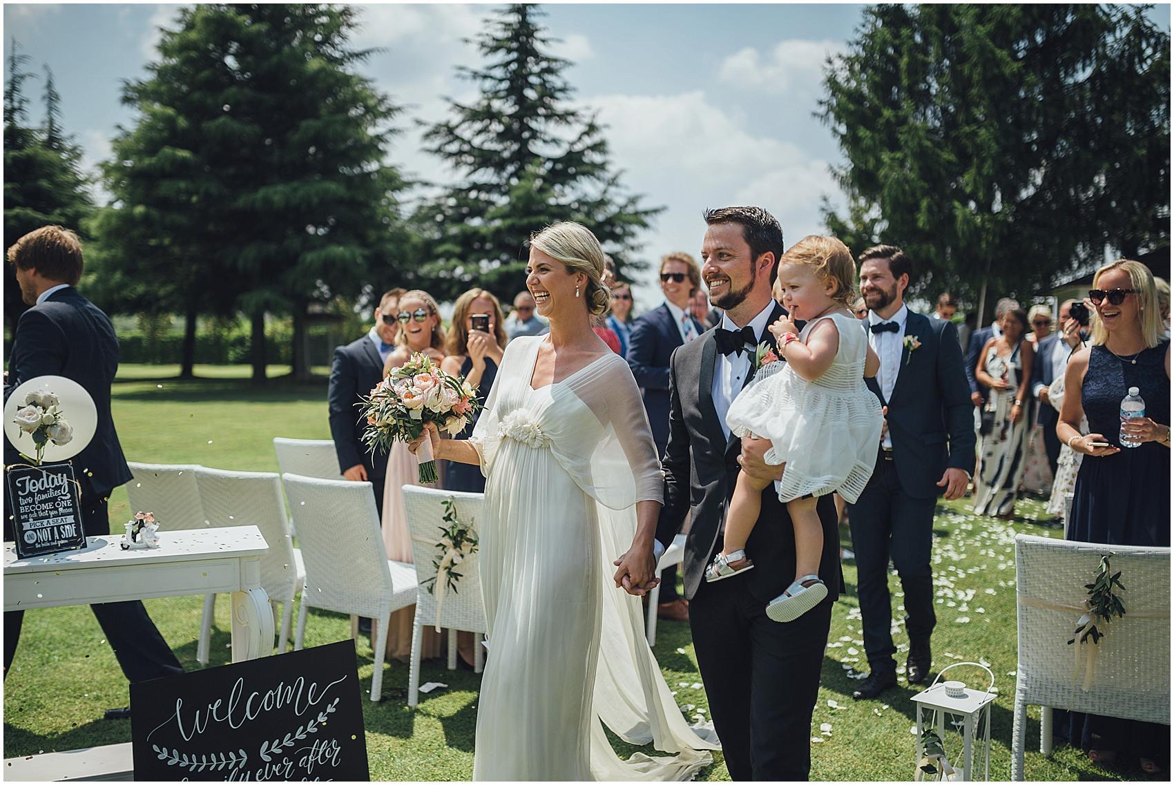 destination-wedding-phtotographer-italy-lake-garda_0610