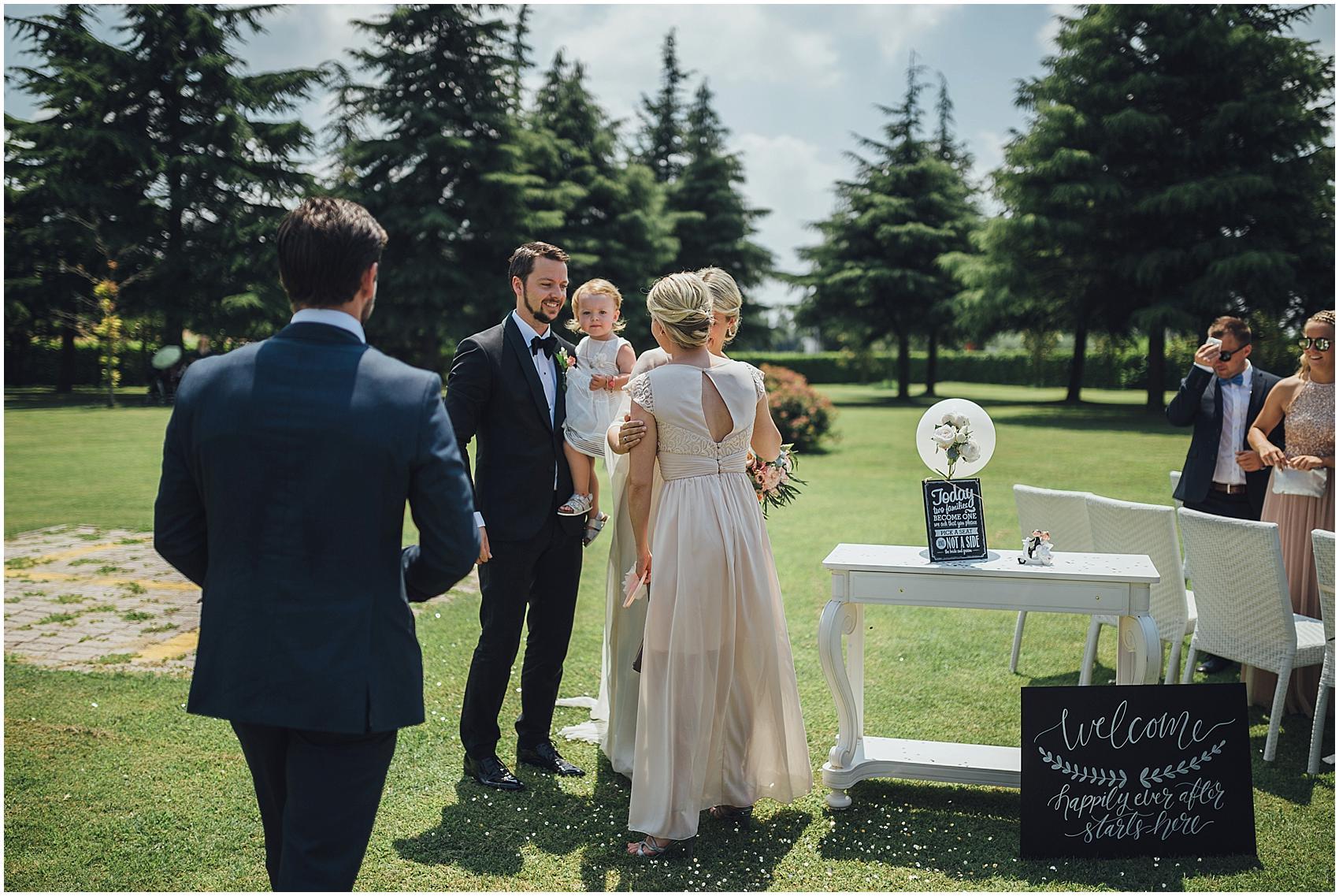 destination-wedding-phtotographer-italy-lake-garda_0611