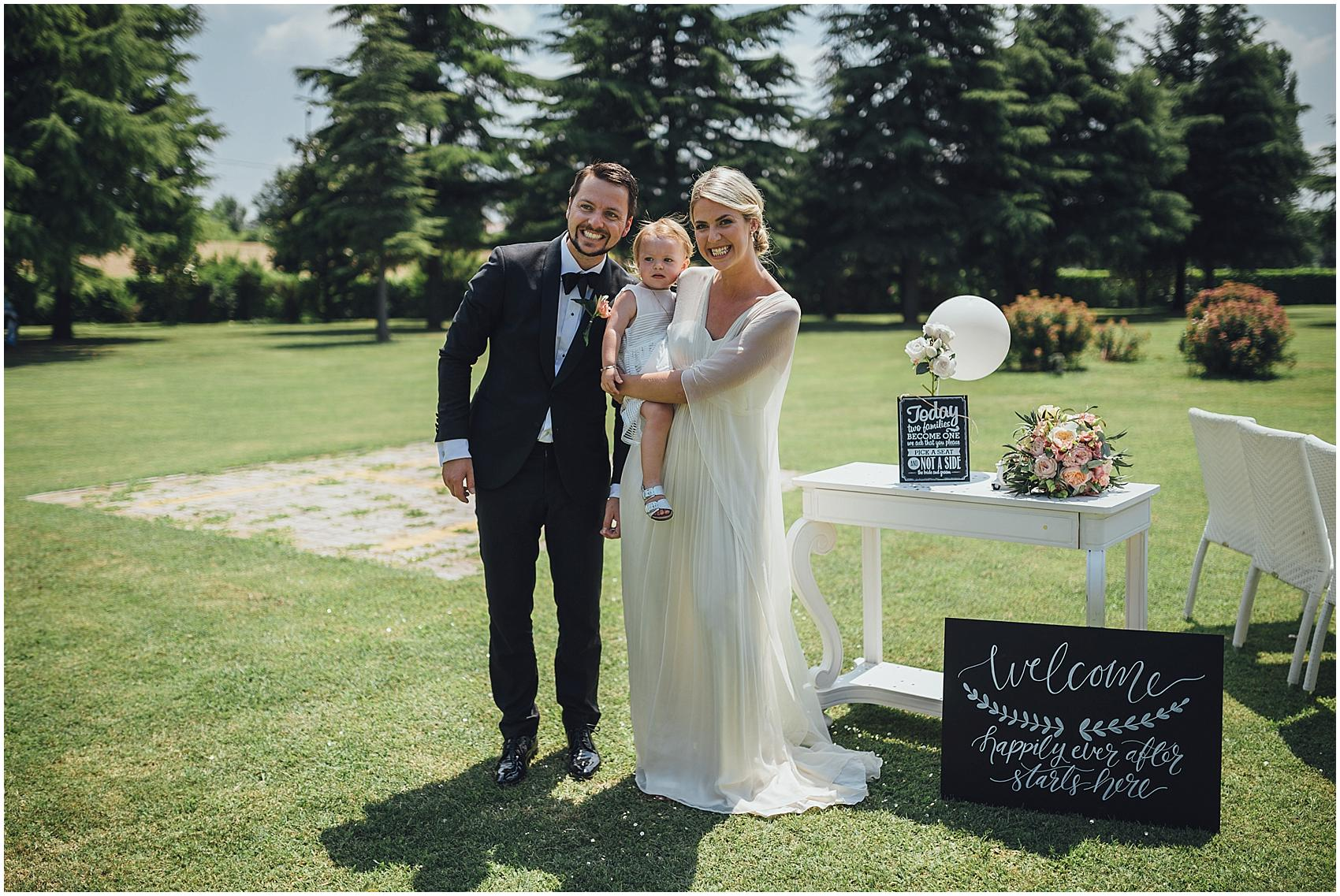 destination-wedding-phtotographer-italy-lake-garda_0613