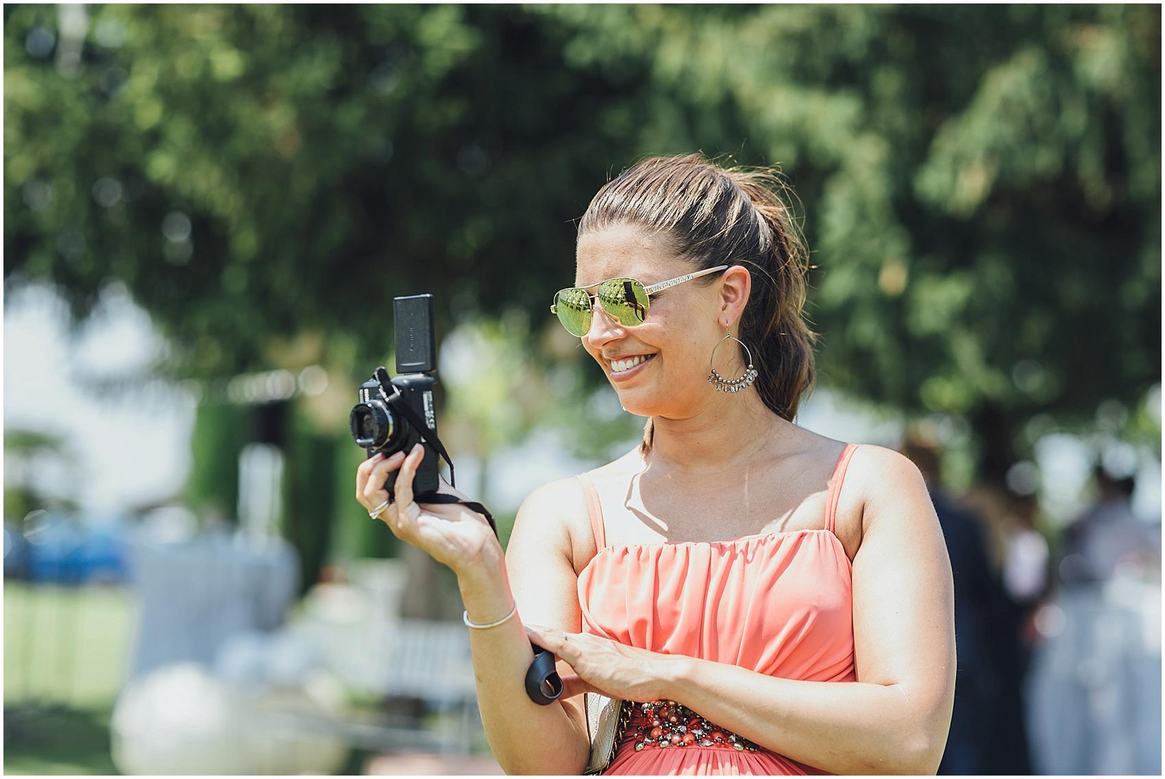 destination-wedding-phtotographer-italy-lake-garda_0614