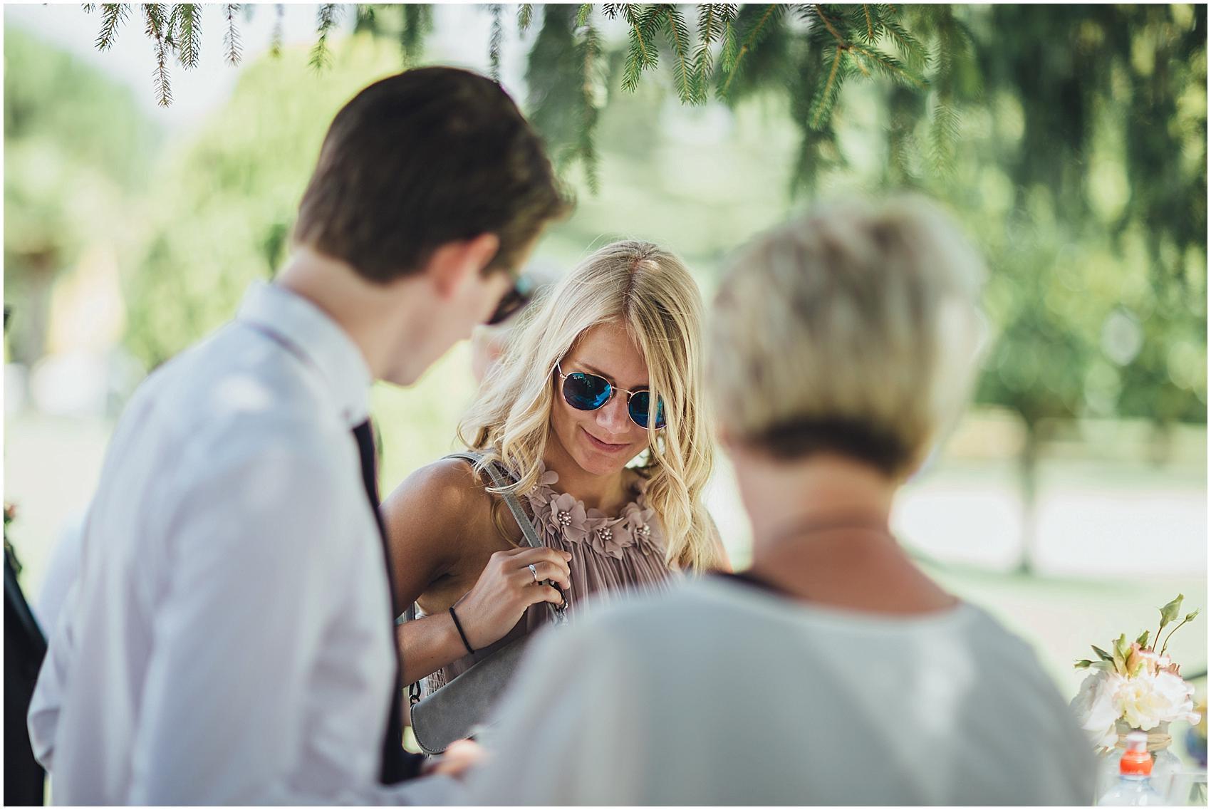destination-wedding-phtotographer-italy-lake-garda_0616