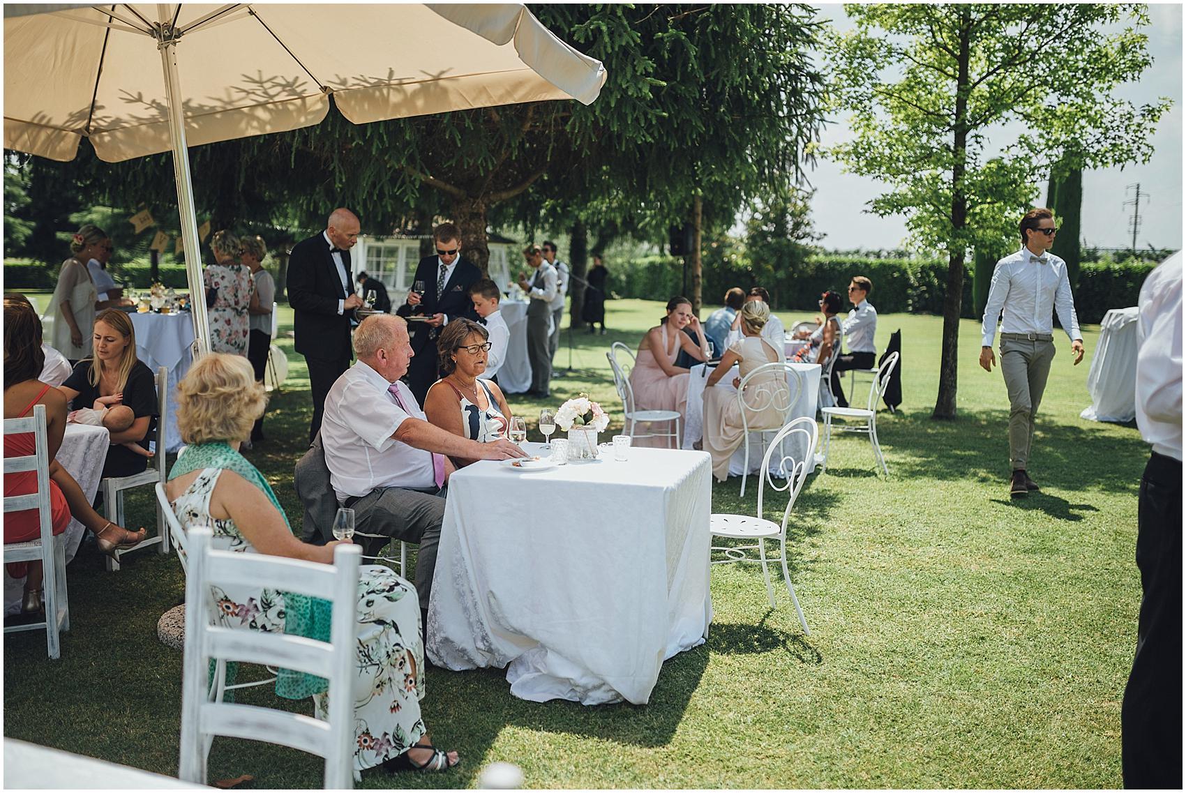 destination-wedding-phtotographer-italy-lake-garda_0618
