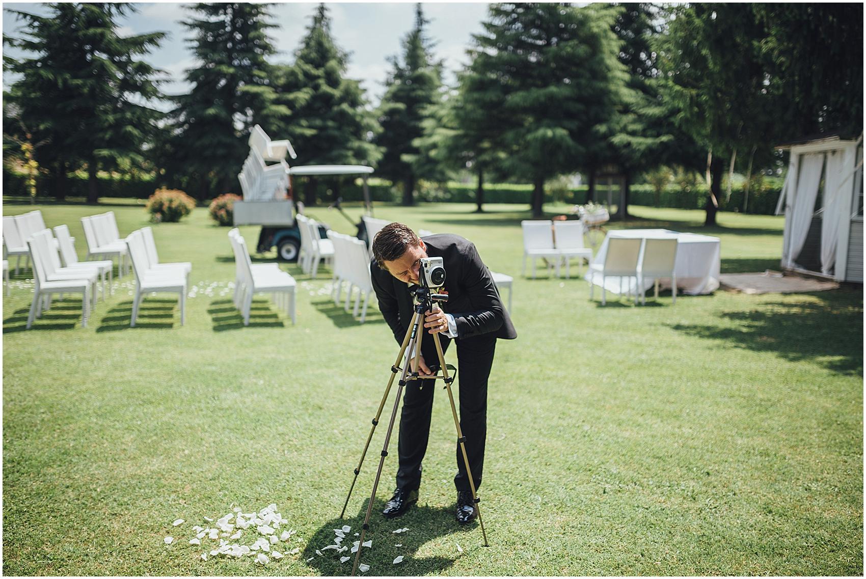 destination-wedding-phtotographer-italy-lake-garda_0622