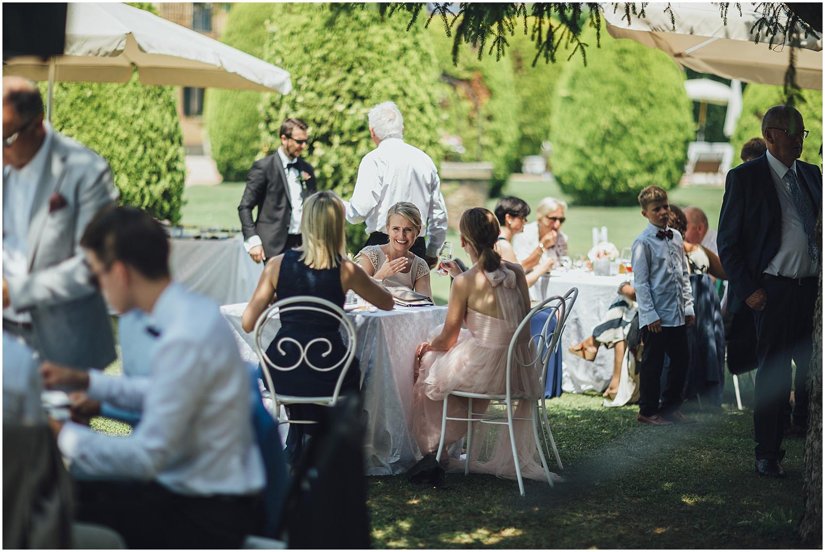 destination-wedding-phtotographer-italy-lake-garda_0624