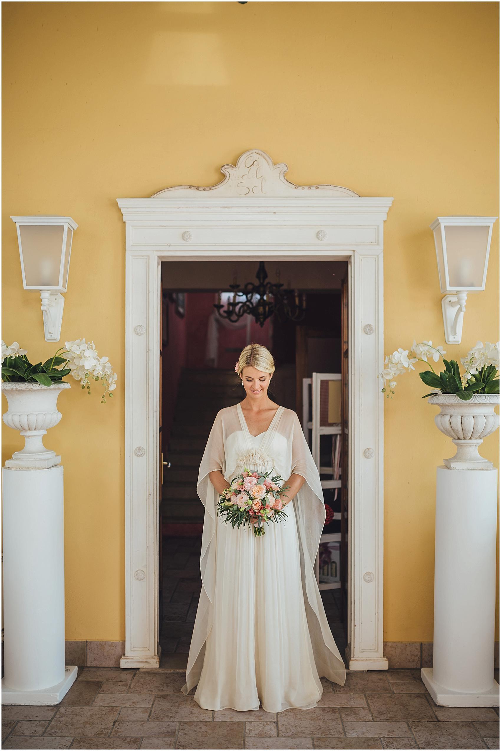 destination-wedding-phtotographer-italy-lake-garda_0625