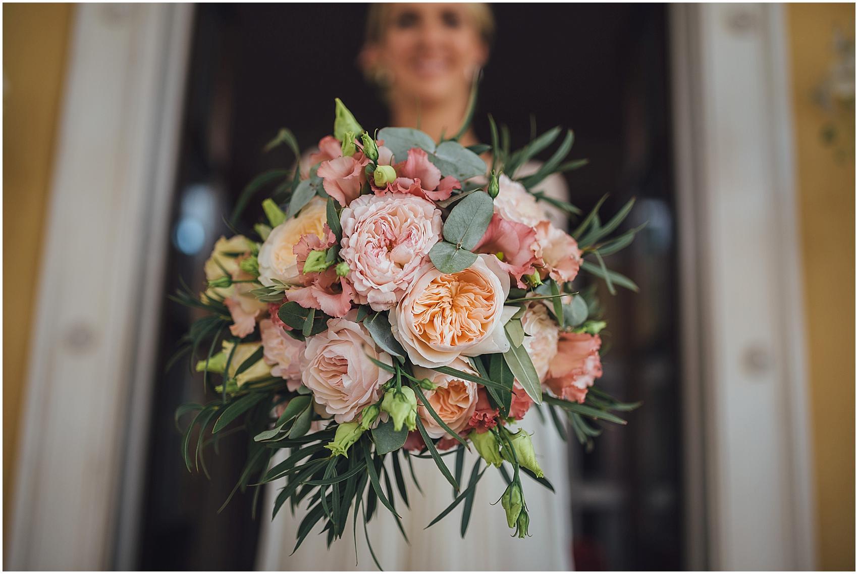 destination-wedding-phtotographer-italy-lake-garda_0626