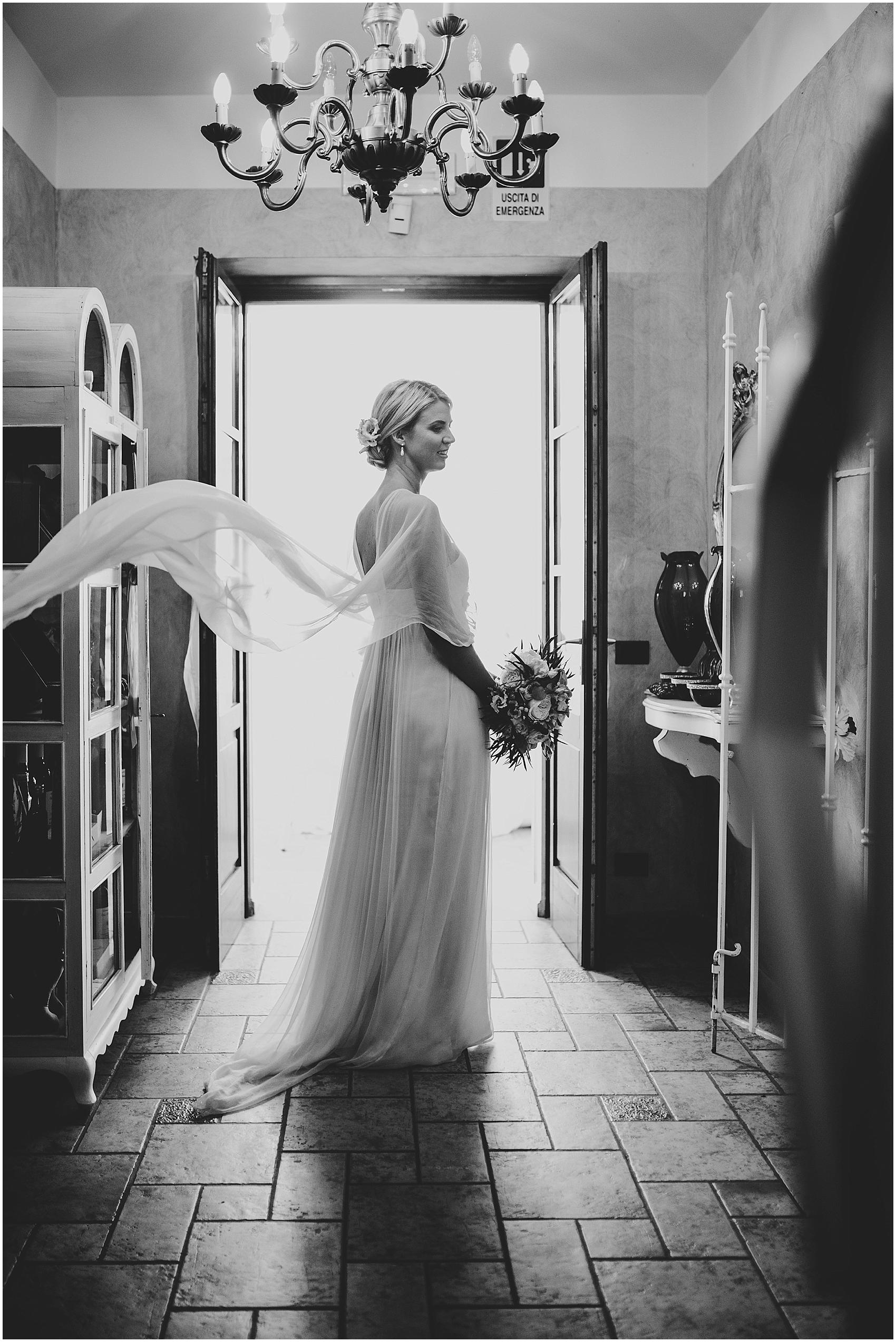 destination-wedding-phtotographer-italy-lake-garda_0628