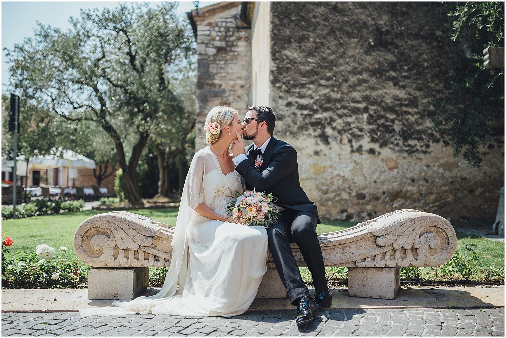 destination-wedding-phtotographer-italy-lake-garda_0629