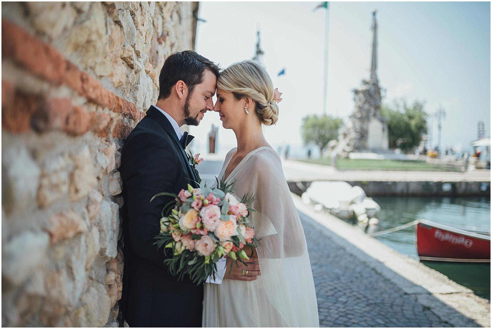 destination-wedding-phtotographer-italy-lake-garda_0630
