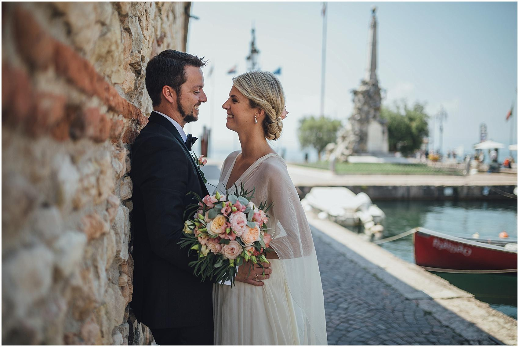 destination-wedding-phtotographer-italy-lake-garda_0631