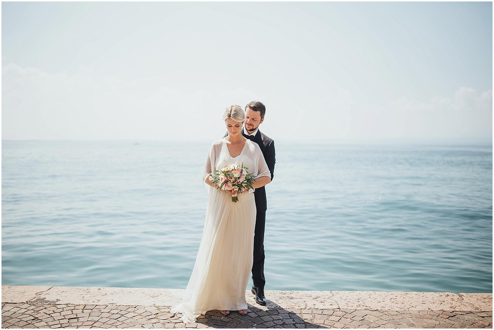 destination-wedding-phtotographer-italy-lake-garda_0633