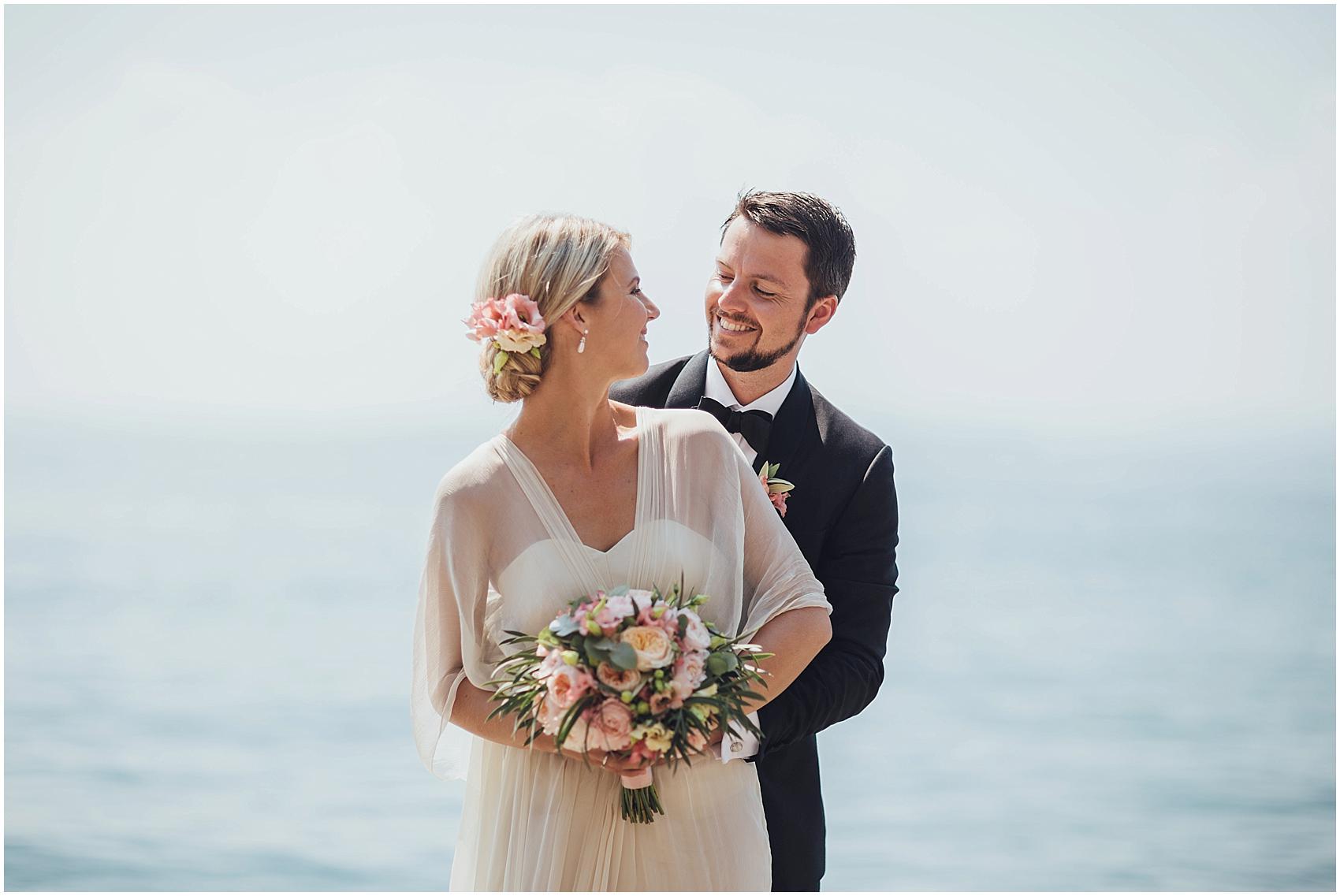 destination-wedding-phtotographer-italy-lake-garda_0634