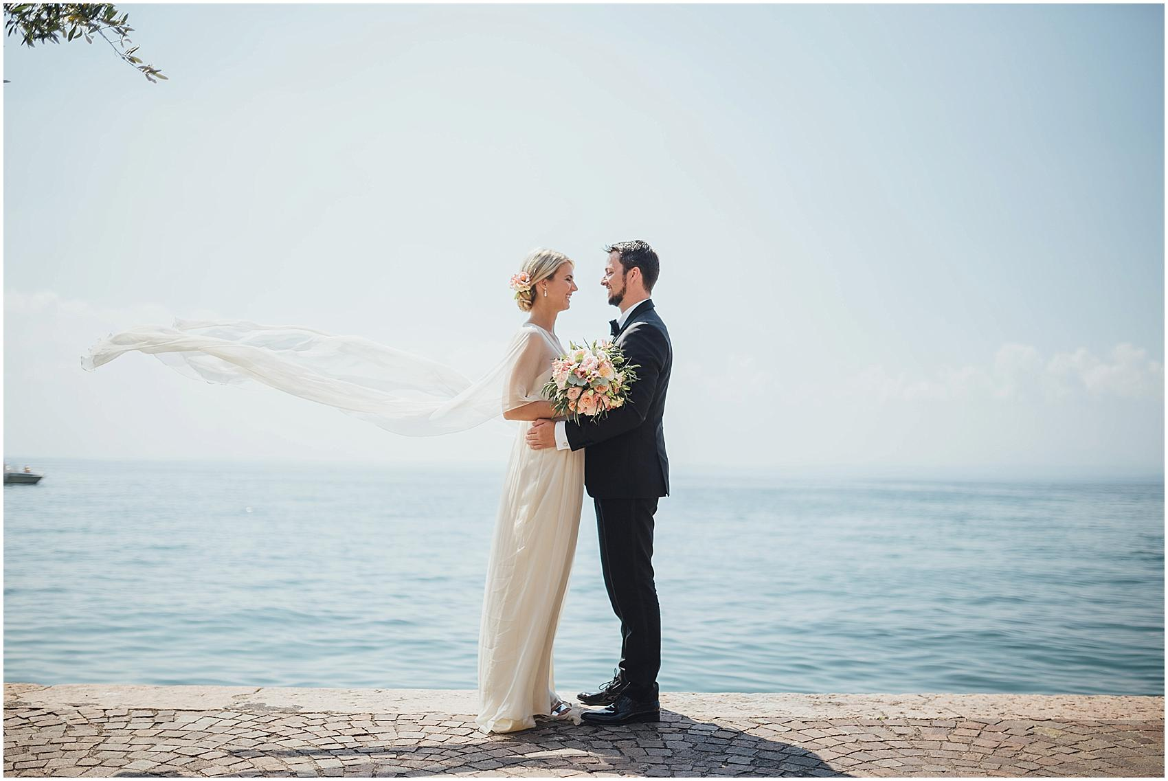 destination-wedding-phtotographer-italy-lake-garda_0635