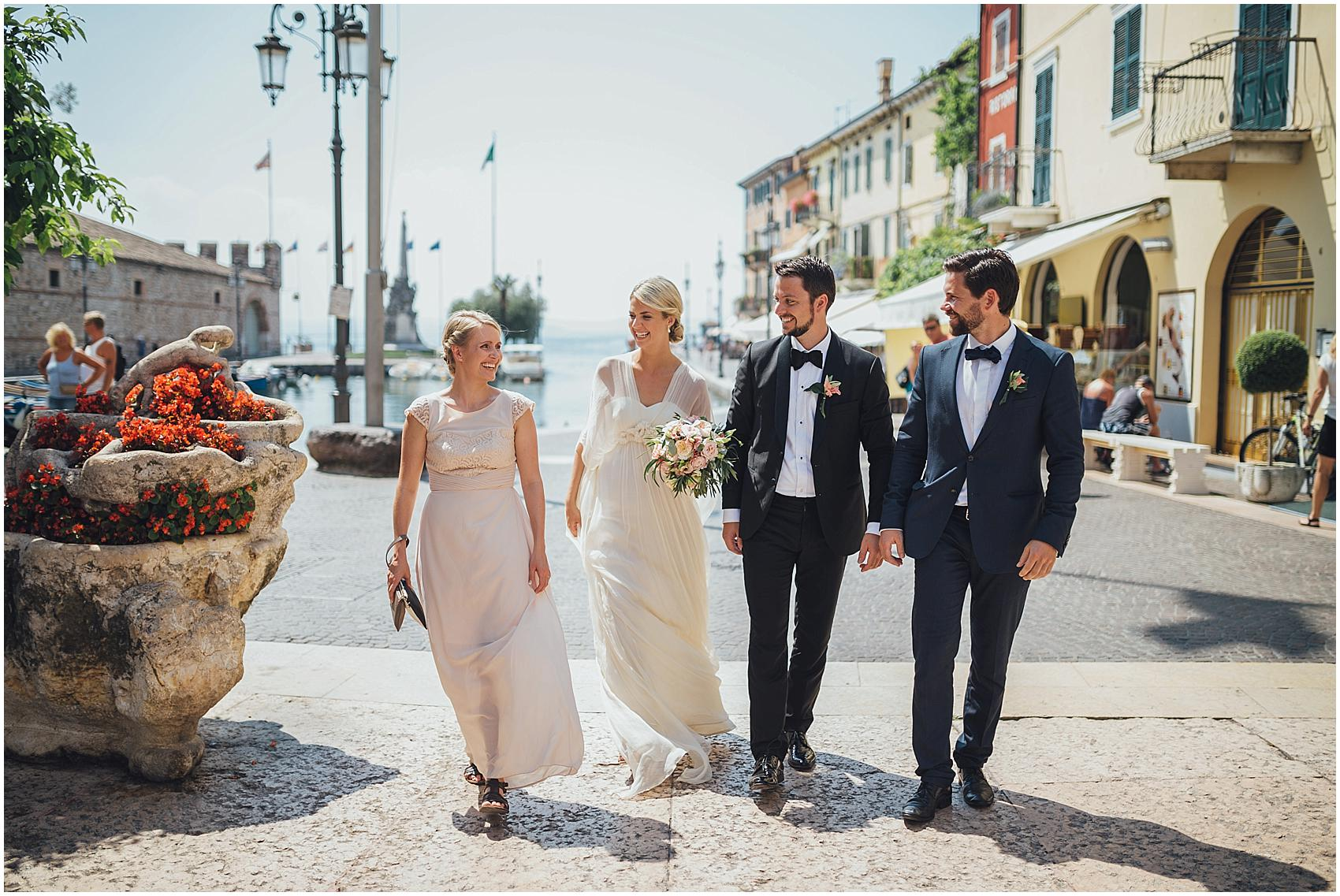destination-wedding-phtotographer-italy-lake-garda_0636