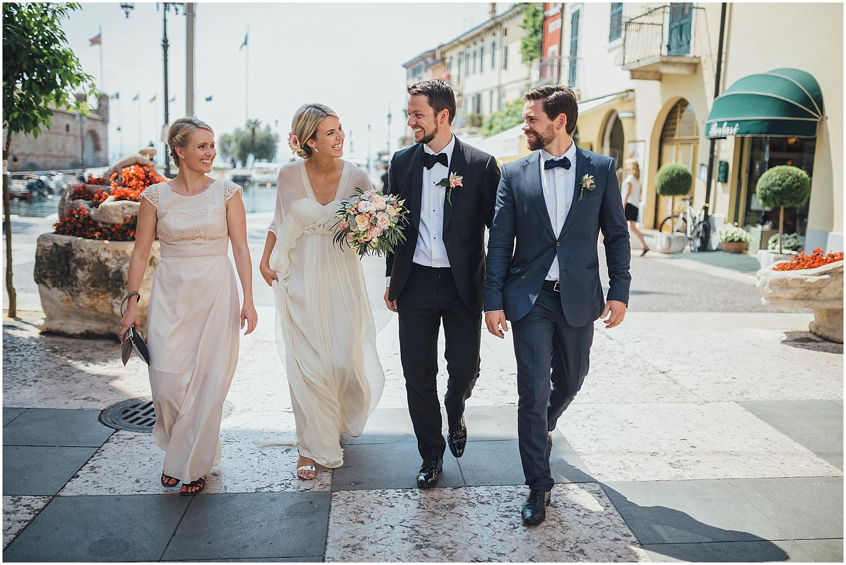 destination-wedding-phtotographer-italy-lake-garda_0637
