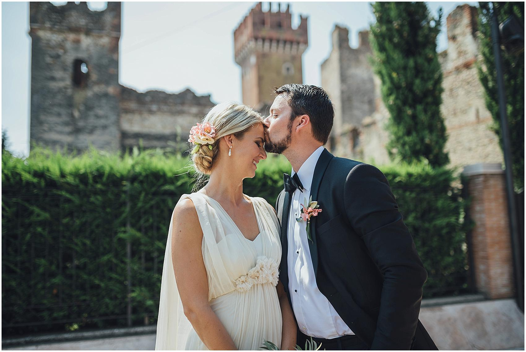destination-wedding-phtotographer-italy-lake-garda_0638